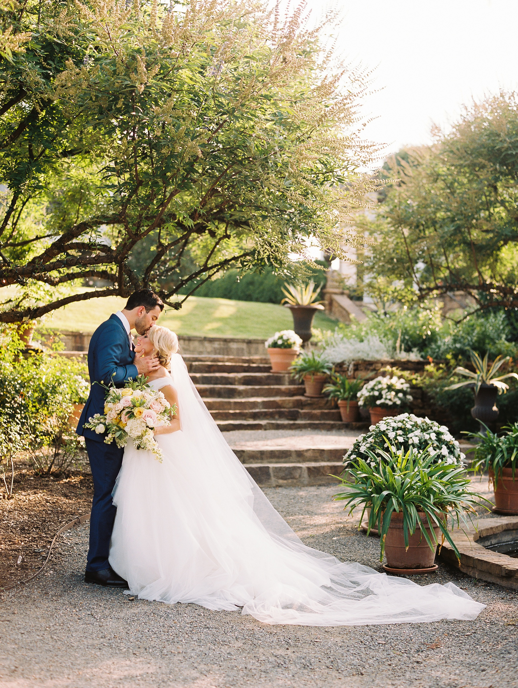 CMT Music City Jessica Mack and Andreas Plackis Wedding_1436.jpg