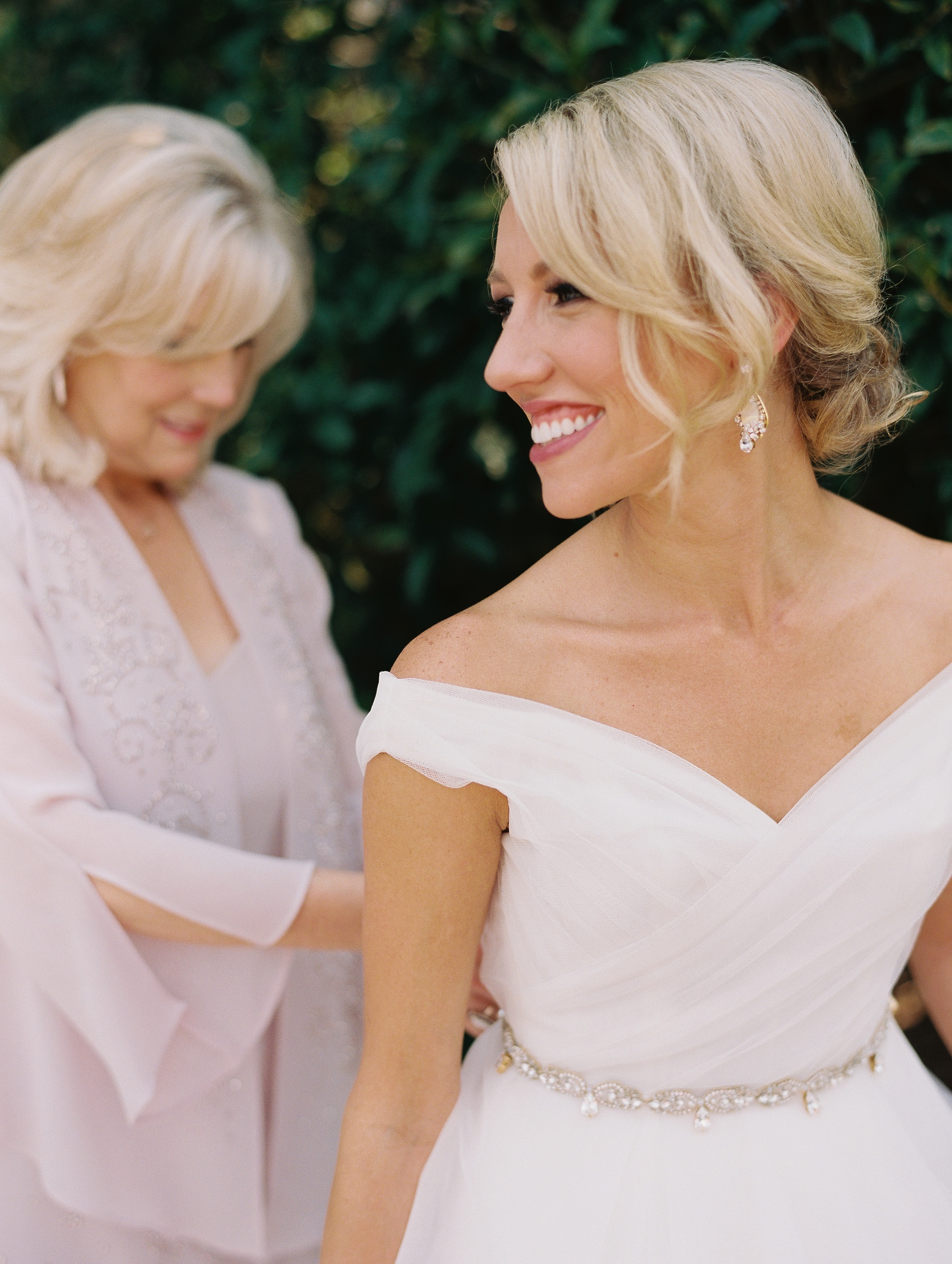 CMT Music City Jessica Mack and Andreas Plackis Wedding_1443.jpg