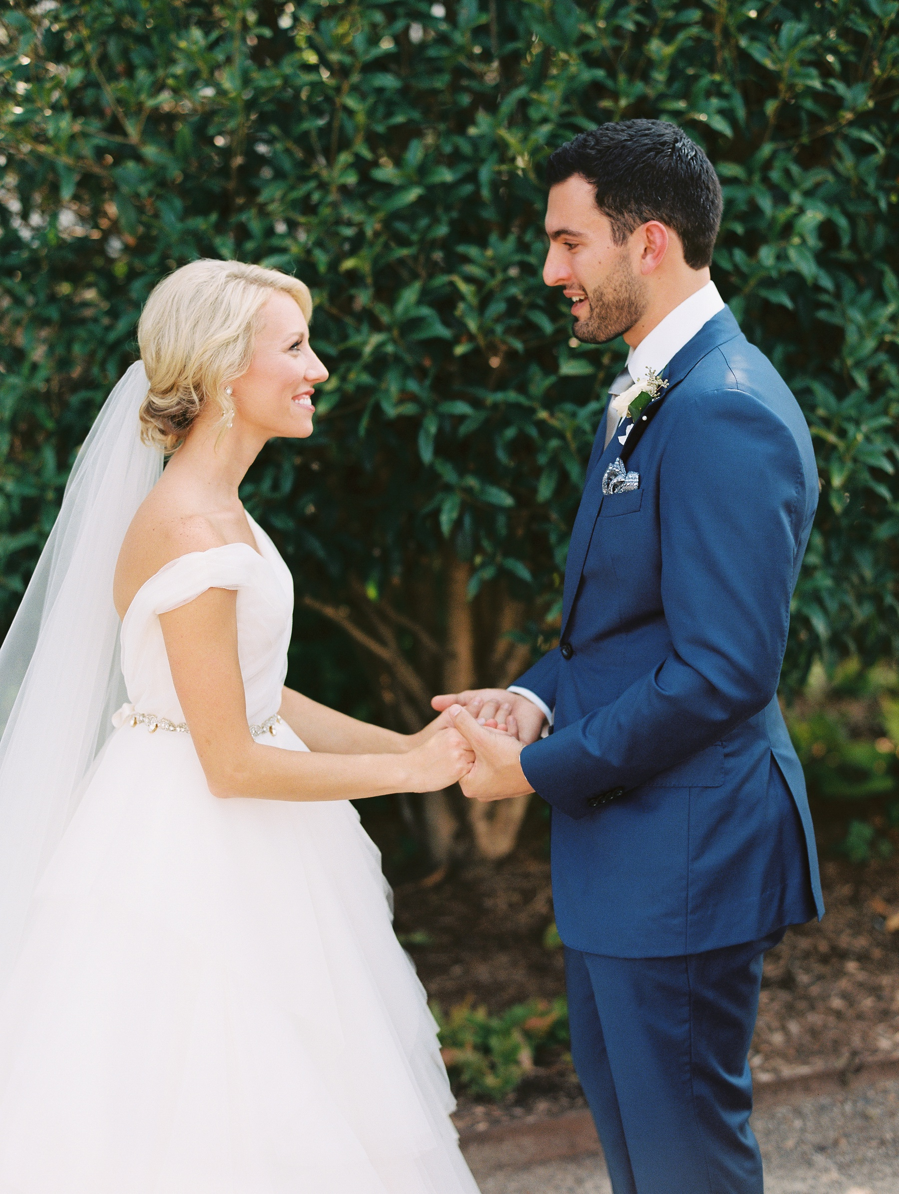 CMT Music City Jessica Mack and Andreas Plackis Wedding_1450.jpg