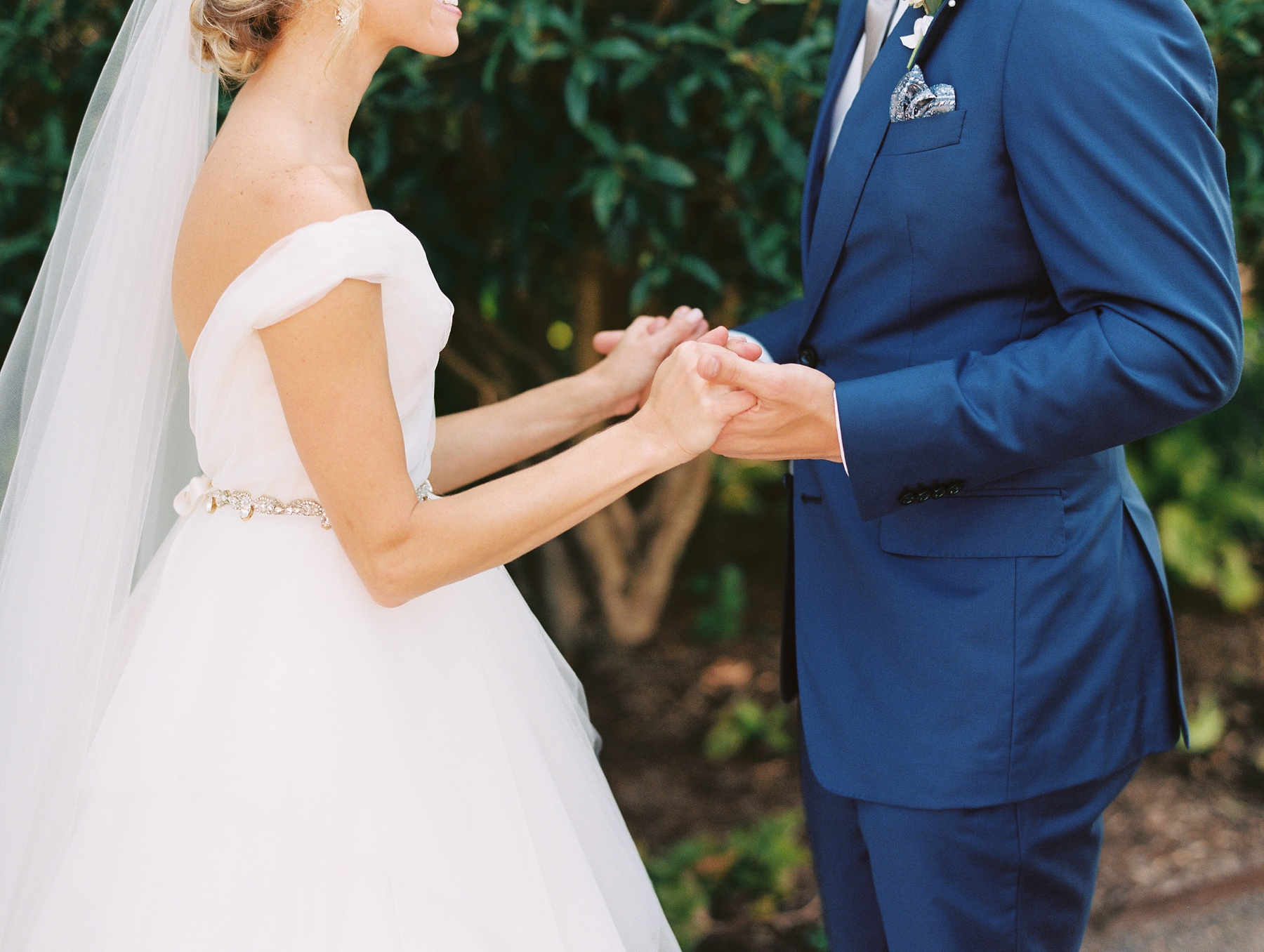 CMT Music City Jessica Mack and Andreas Plackis Wedding_1452.jpg