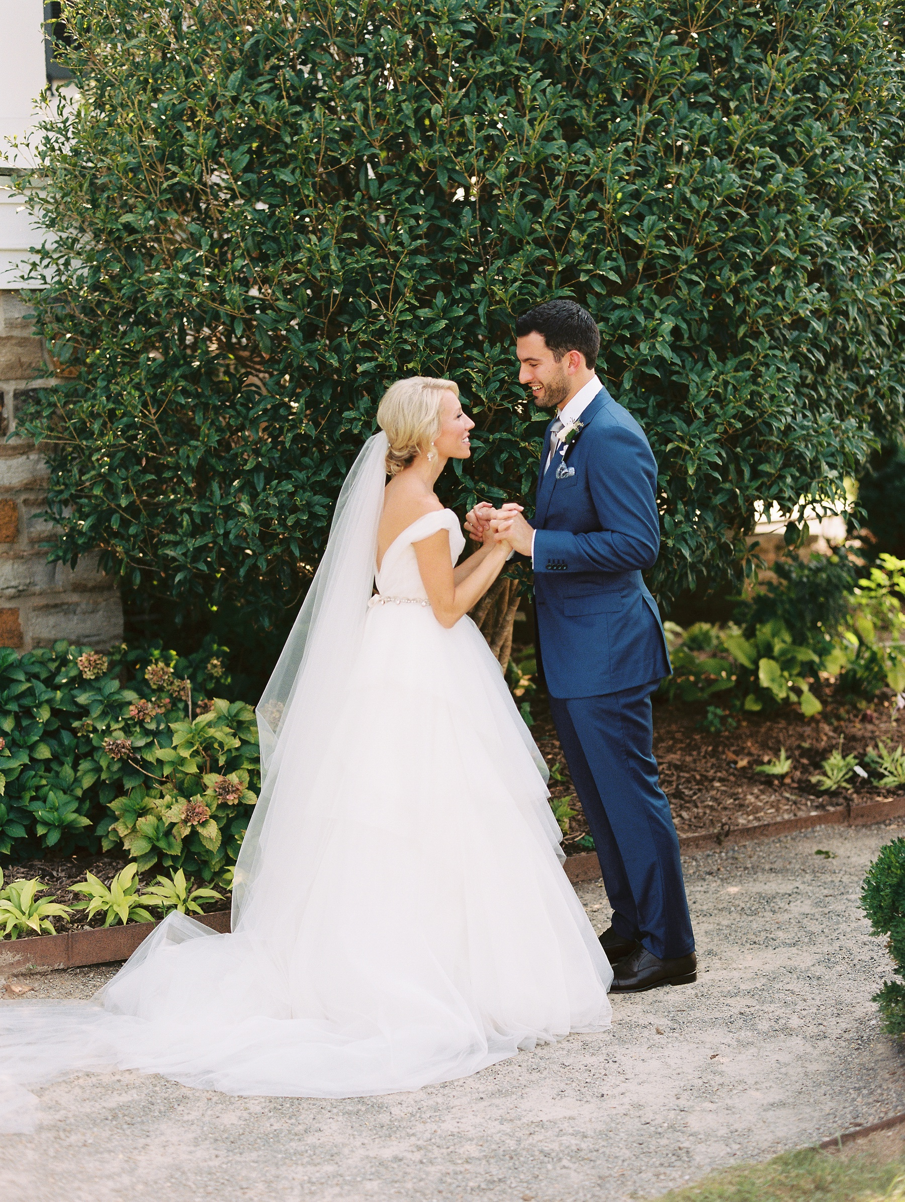 CMT Music City Jessica Mack and Andreas Plackis Wedding_1451.jpg
