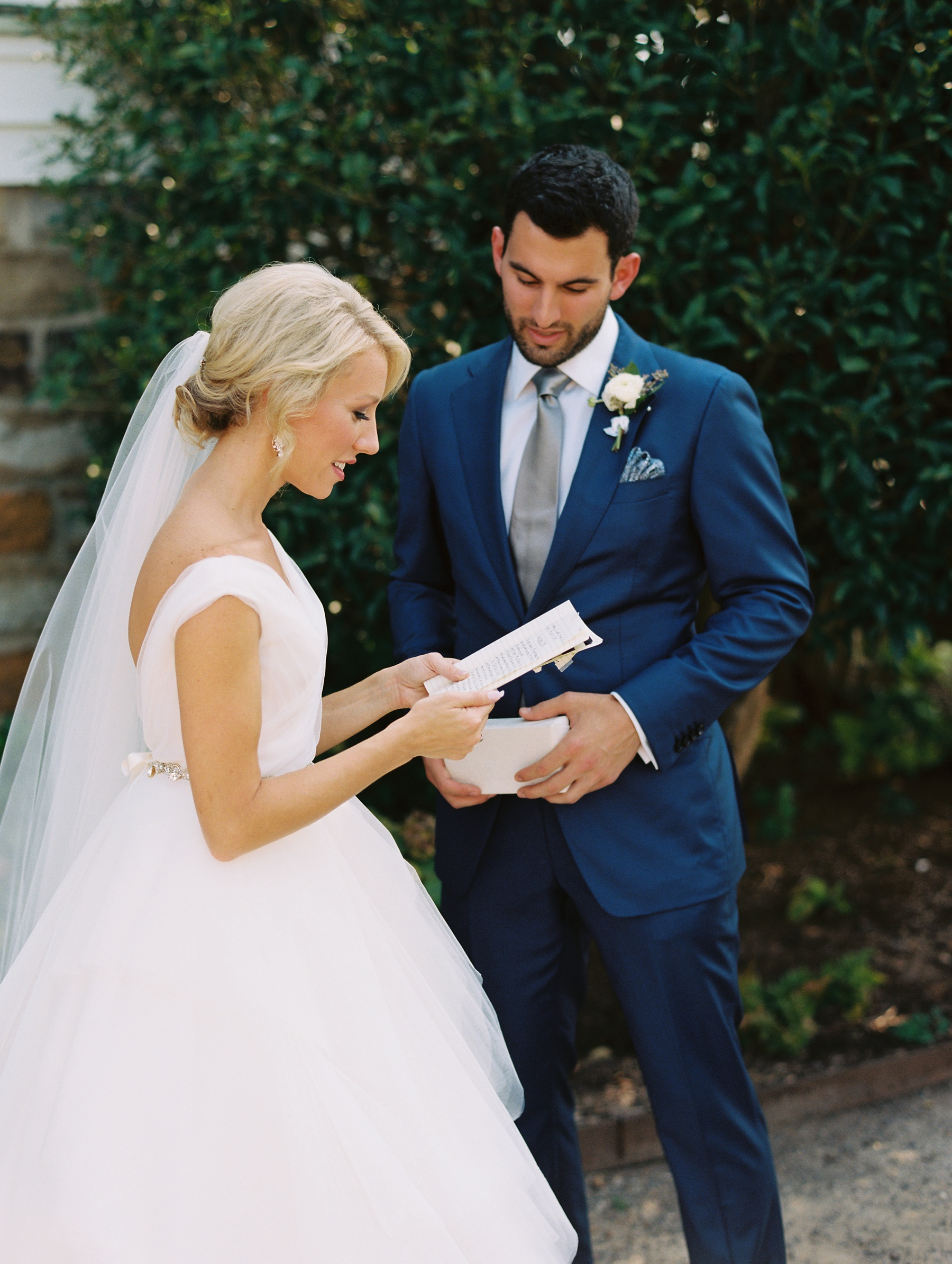 CMT Music City Jessica Mack and Andreas Plackis Wedding_1453.jpg