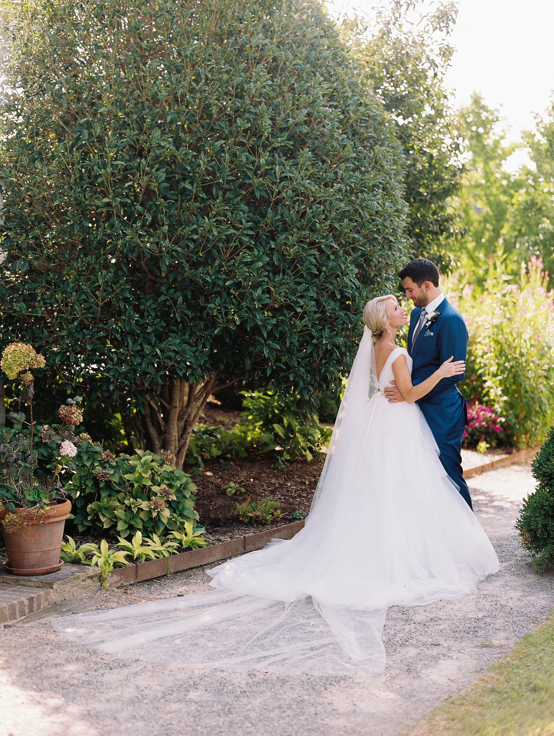 CMT Music City Jessica Mack and Andreas Plackis Wedding_1456.jpg