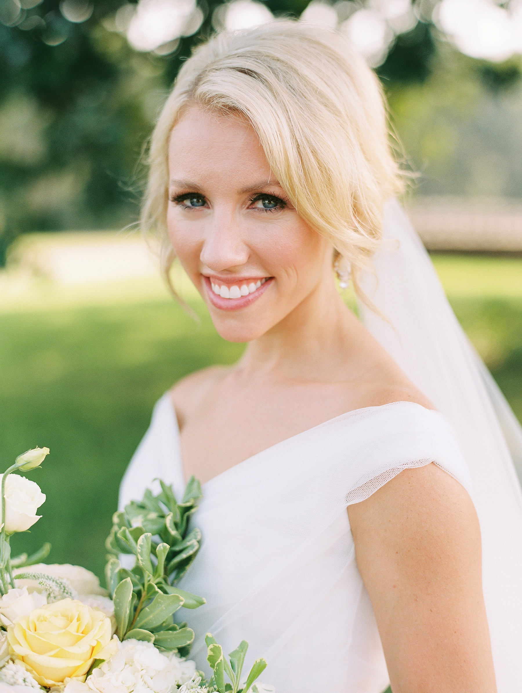 CMT Music City Jessica Mack and Andreas Plackis Wedding_1458.jpg