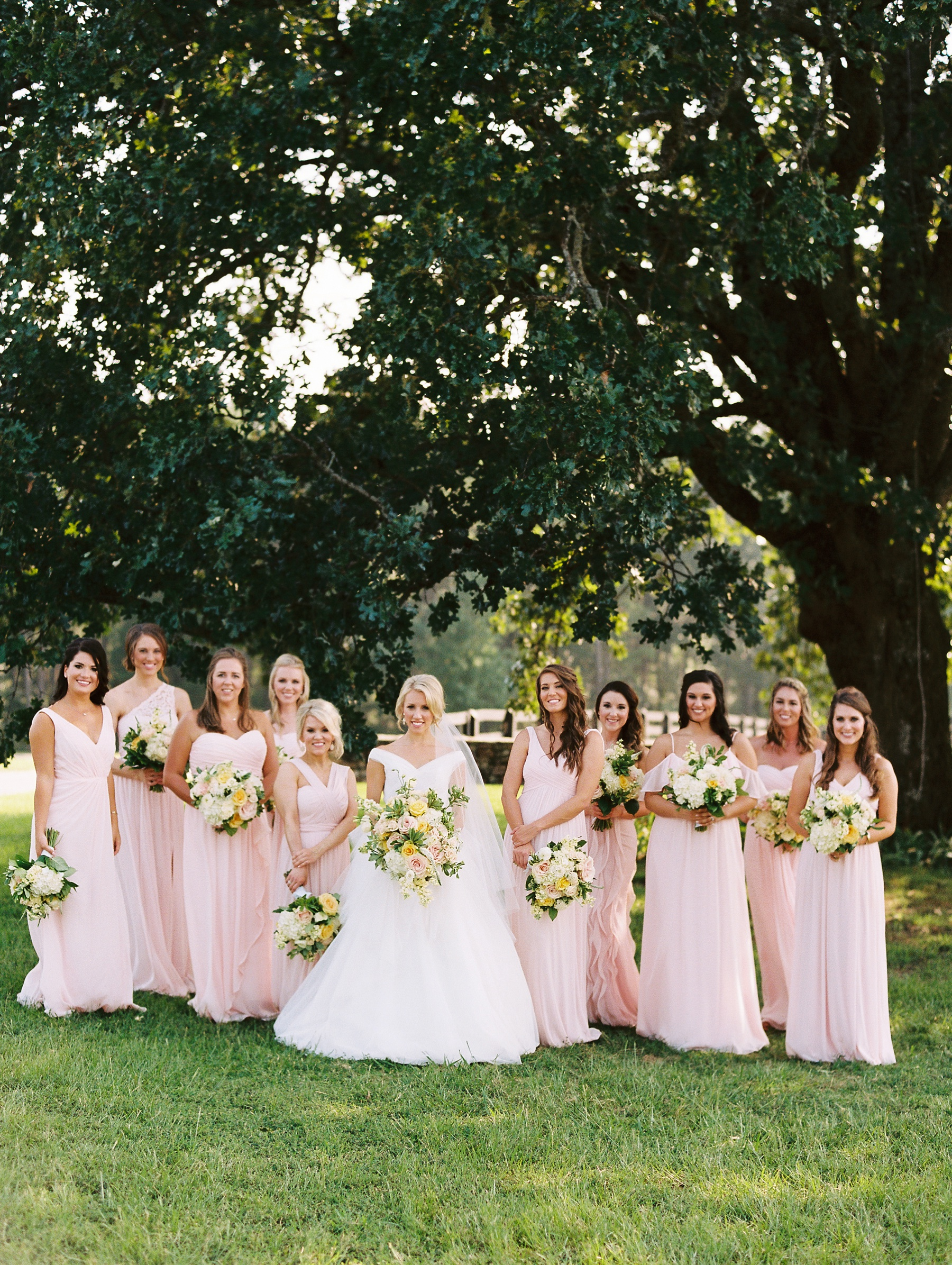 CMT Music City Jessica Mack and Andreas Plackis Wedding_1459.jpg
