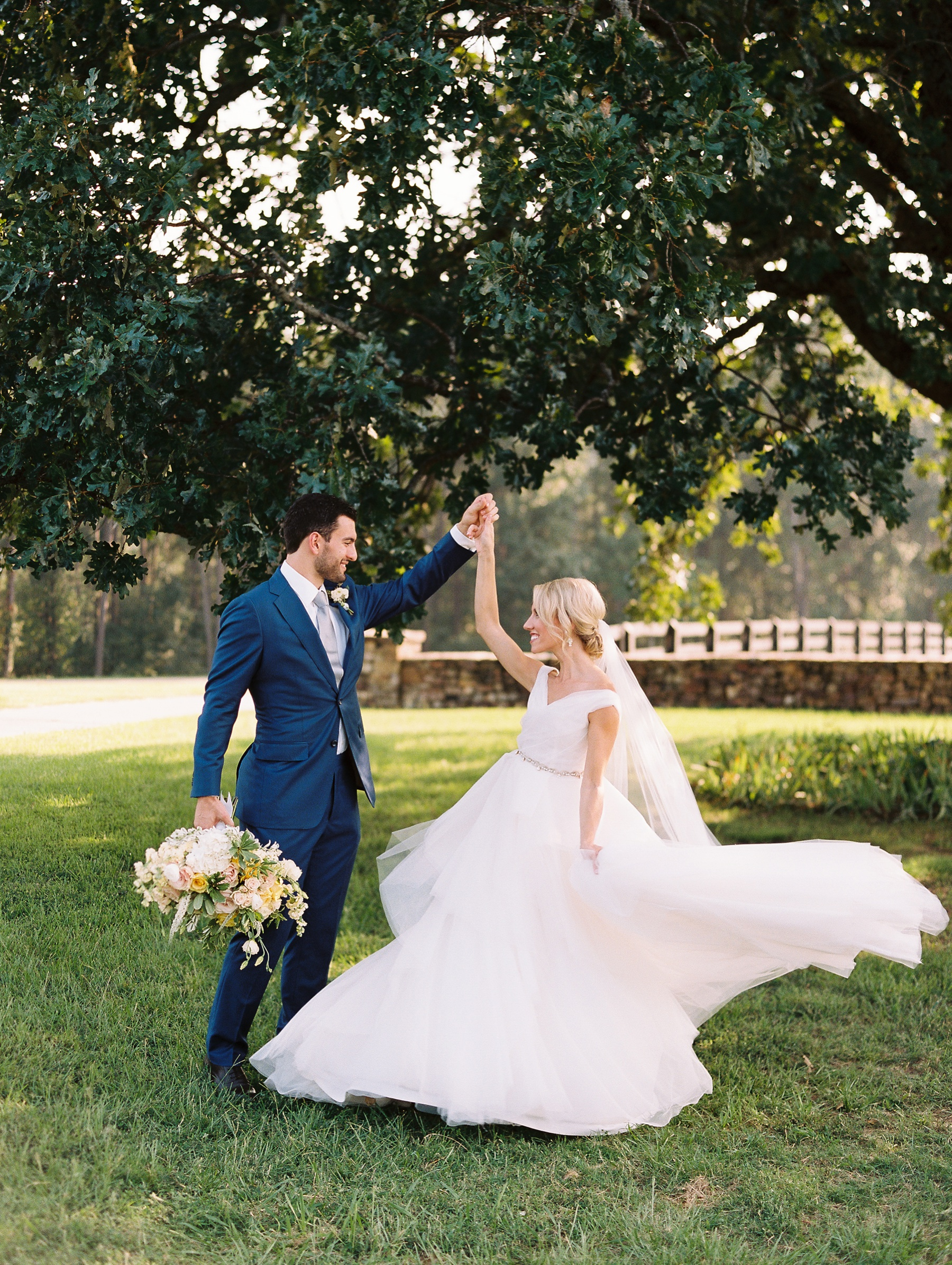 CMT Music City Jessica Mack and Andreas Plackis Wedding_1461.jpg