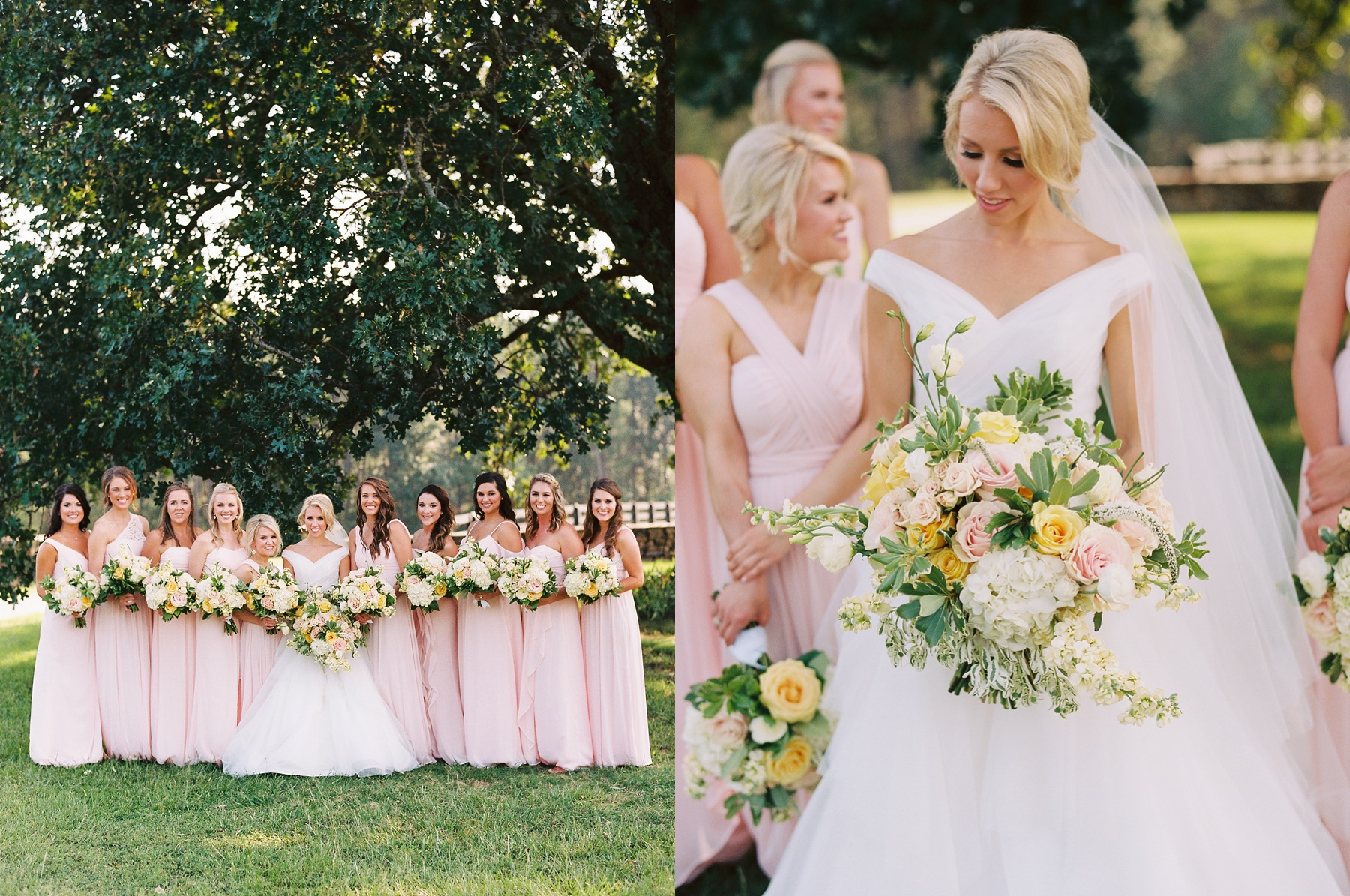 CMT Music City Jessica Mack and Andreas Plackis Wedding_1468.jpg