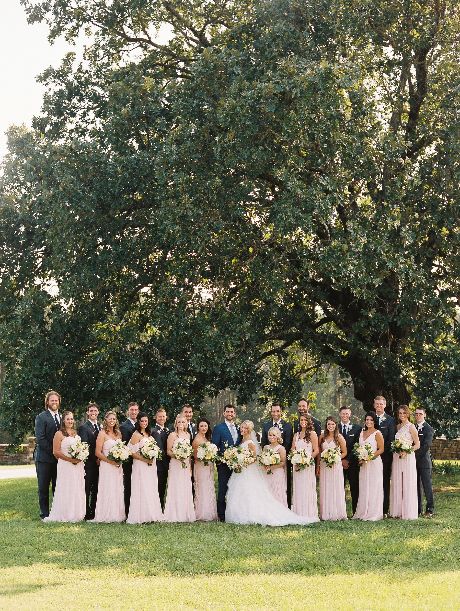 CMT Music City Jessica Mack and Andreas Plackis Wedding_1474.jpg