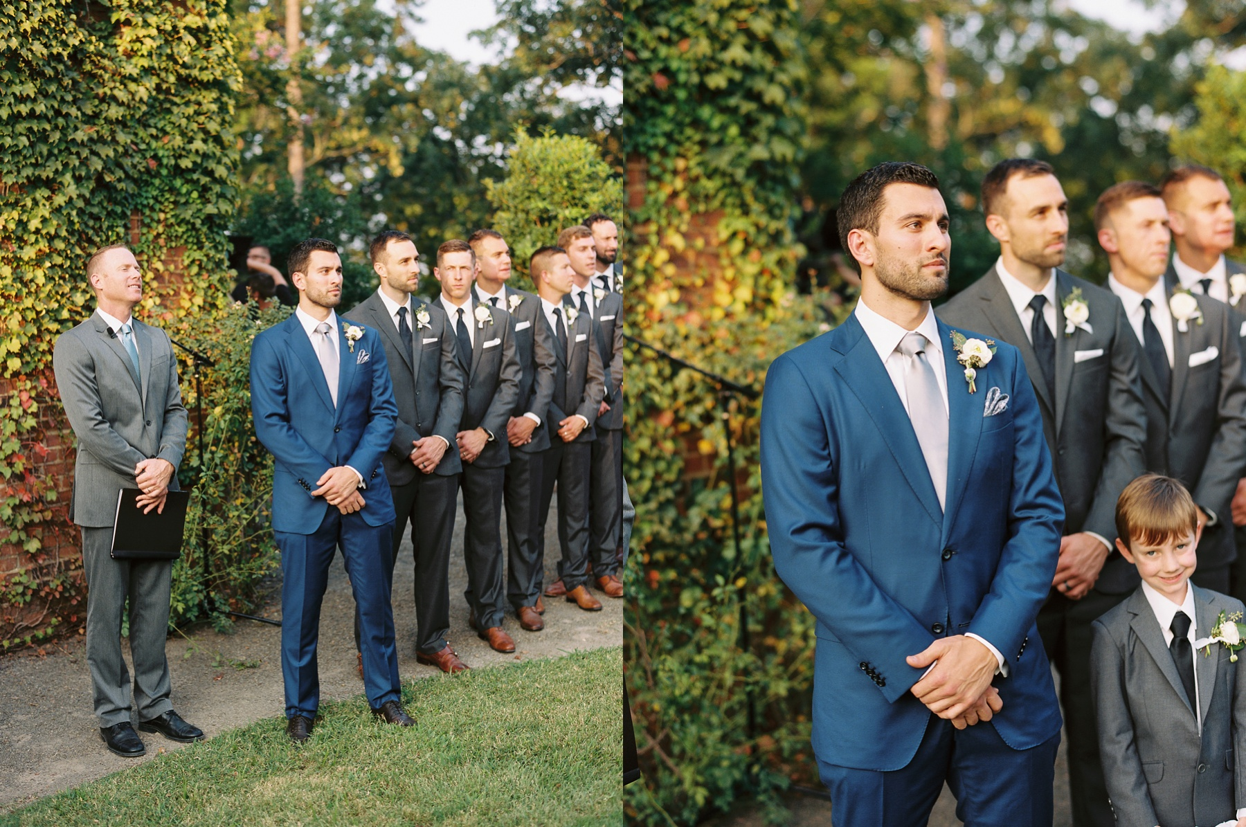 CMT Music City Jessica Mack and Andreas Plackis Wedding_1480.jpg