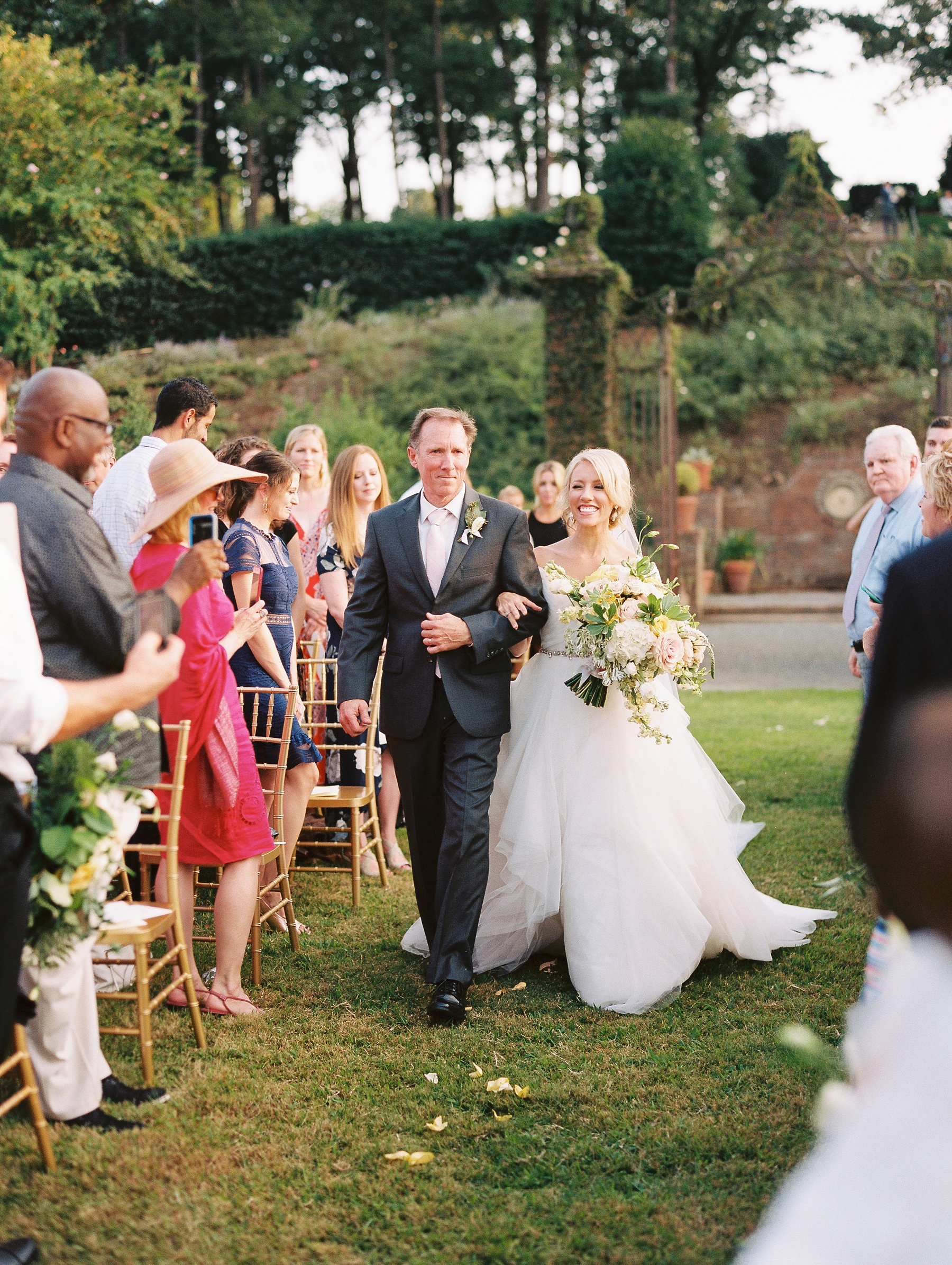 CMT Music City Jessica Mack and Andreas Plackis Wedding_1483.jpg