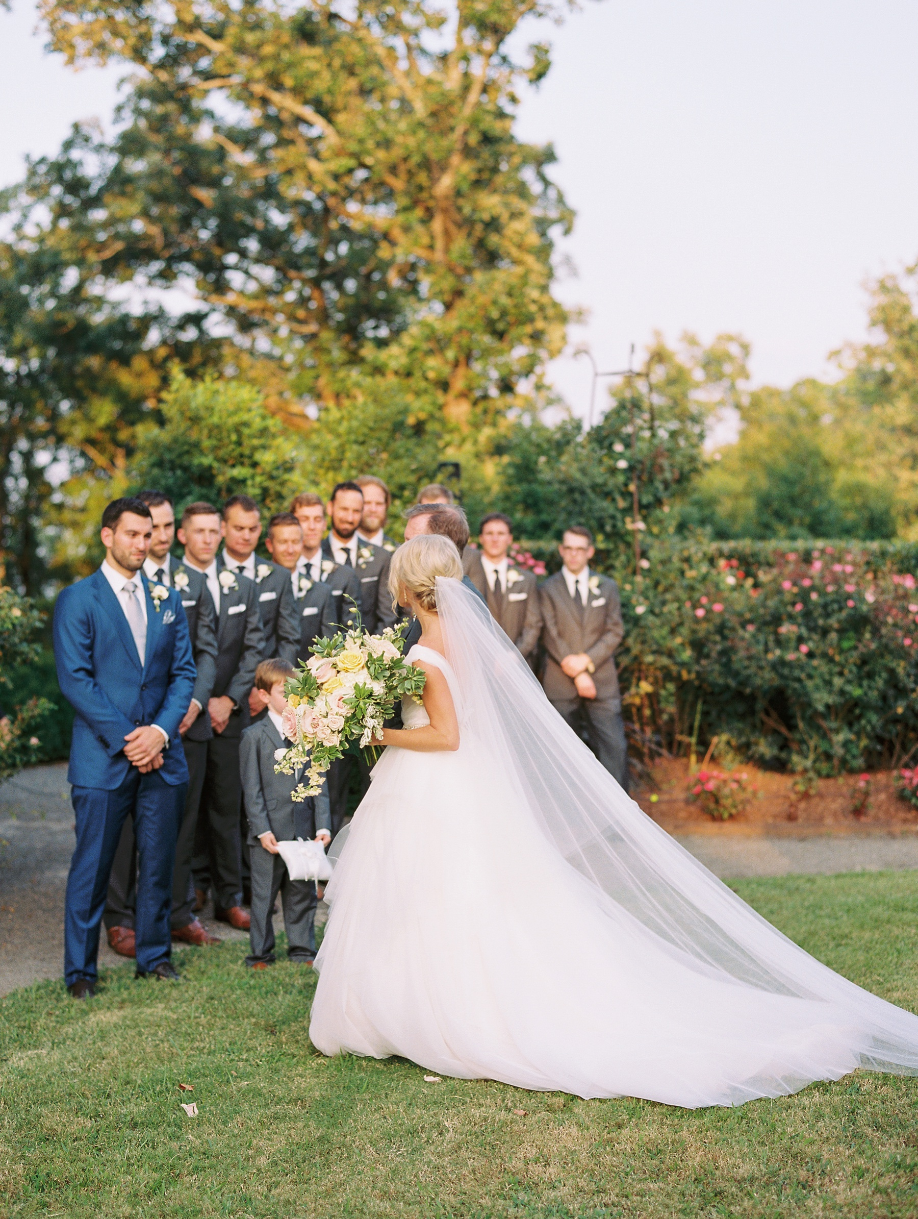 CMT Music City Jessica Mack and Andreas Plackis Wedding_1485.jpg