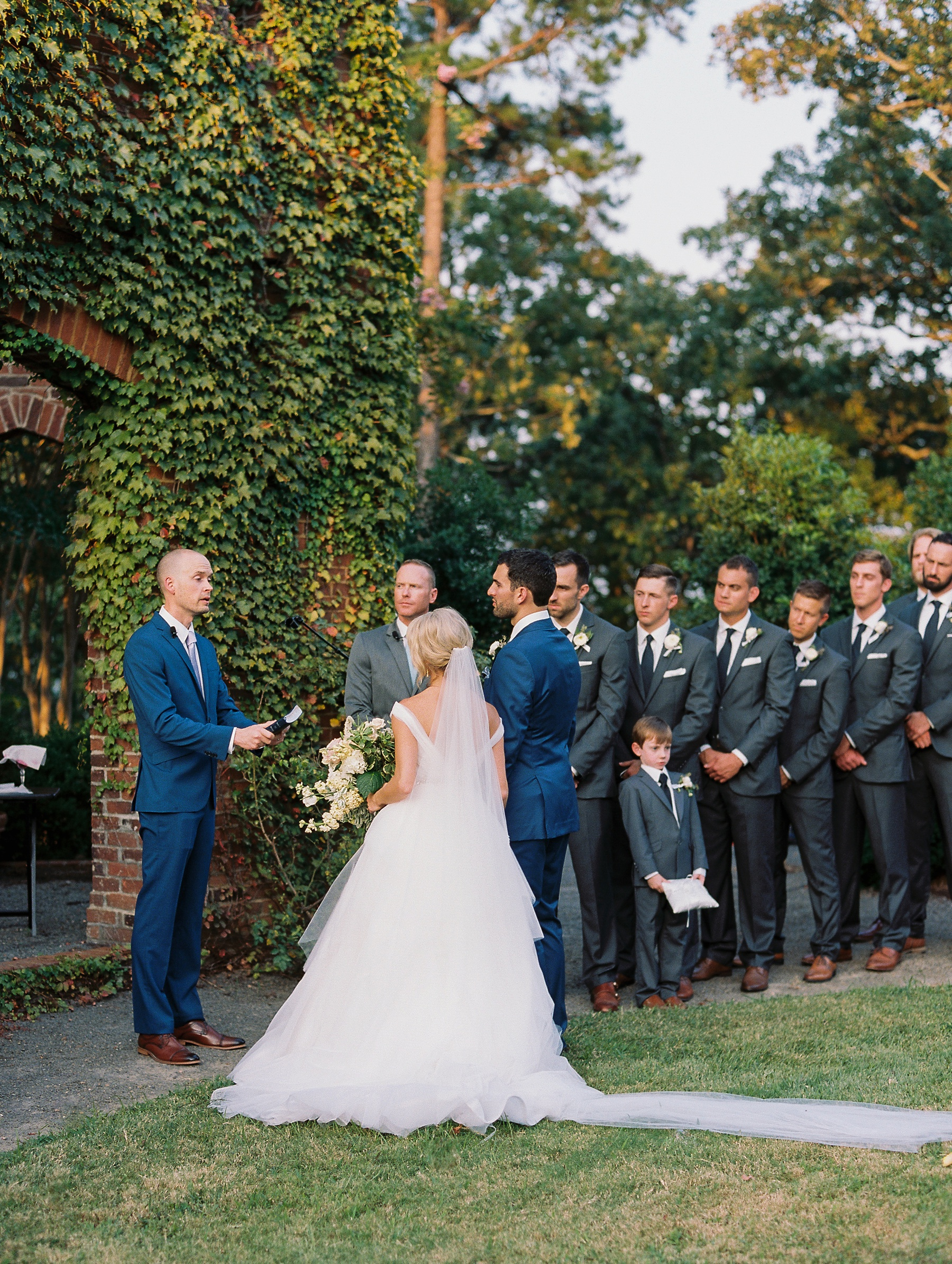 CMT Music City Jessica Mack and Andreas Plackis Wedding_1488.jpg