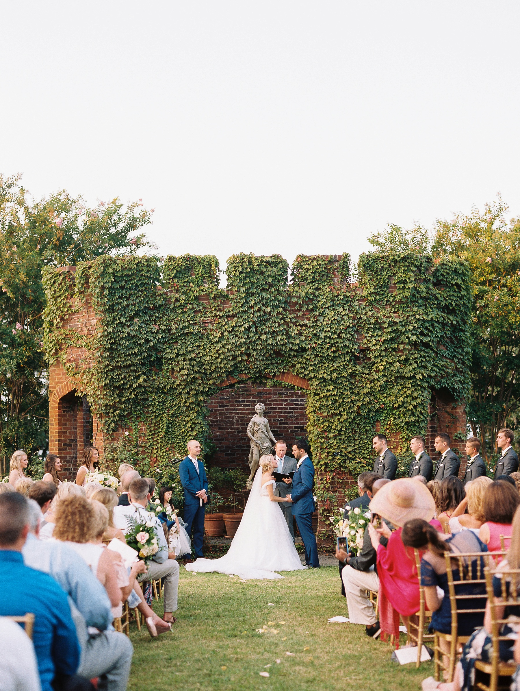 CMT Music City Jessica Mack and Andreas Plackis Wedding_1489.jpg