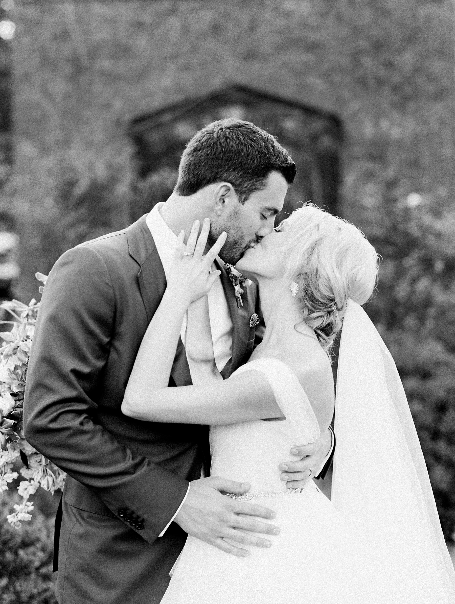 CMT Music City Jessica Mack and Andreas Plackis Wedding_1490.jpg