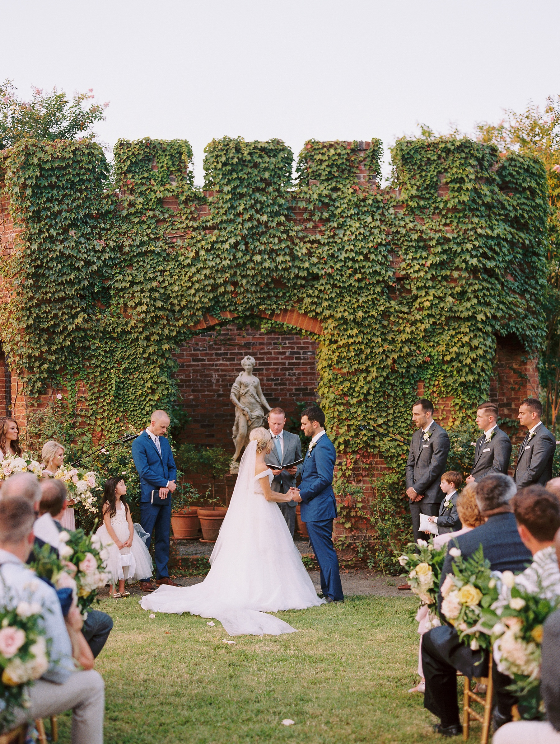 CMT Music City Jessica Mack and Andreas Plackis Wedding_1492.jpg