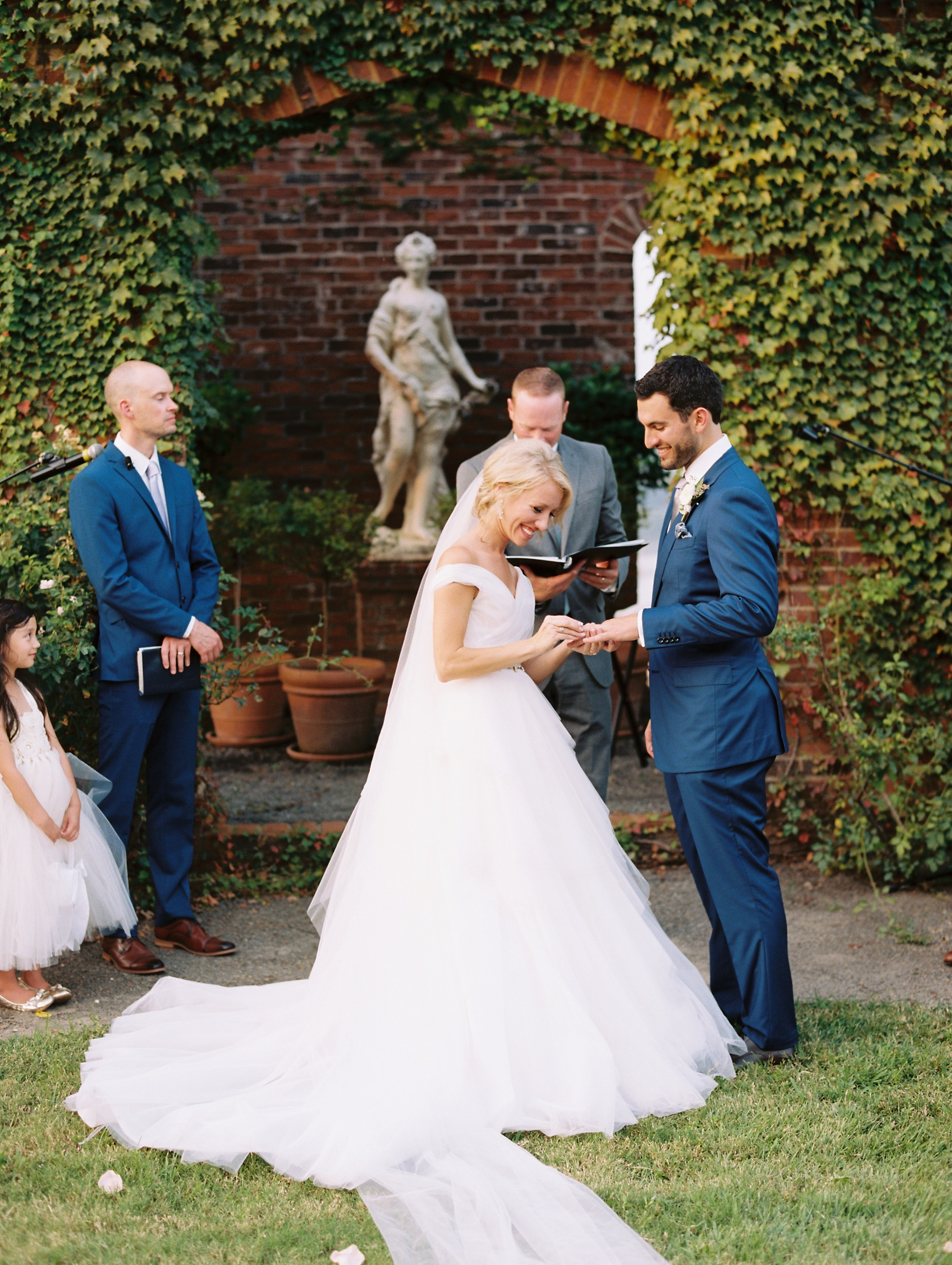 CMT Music City Jessica Mack and Andreas Plackis Wedding_1494.jpg