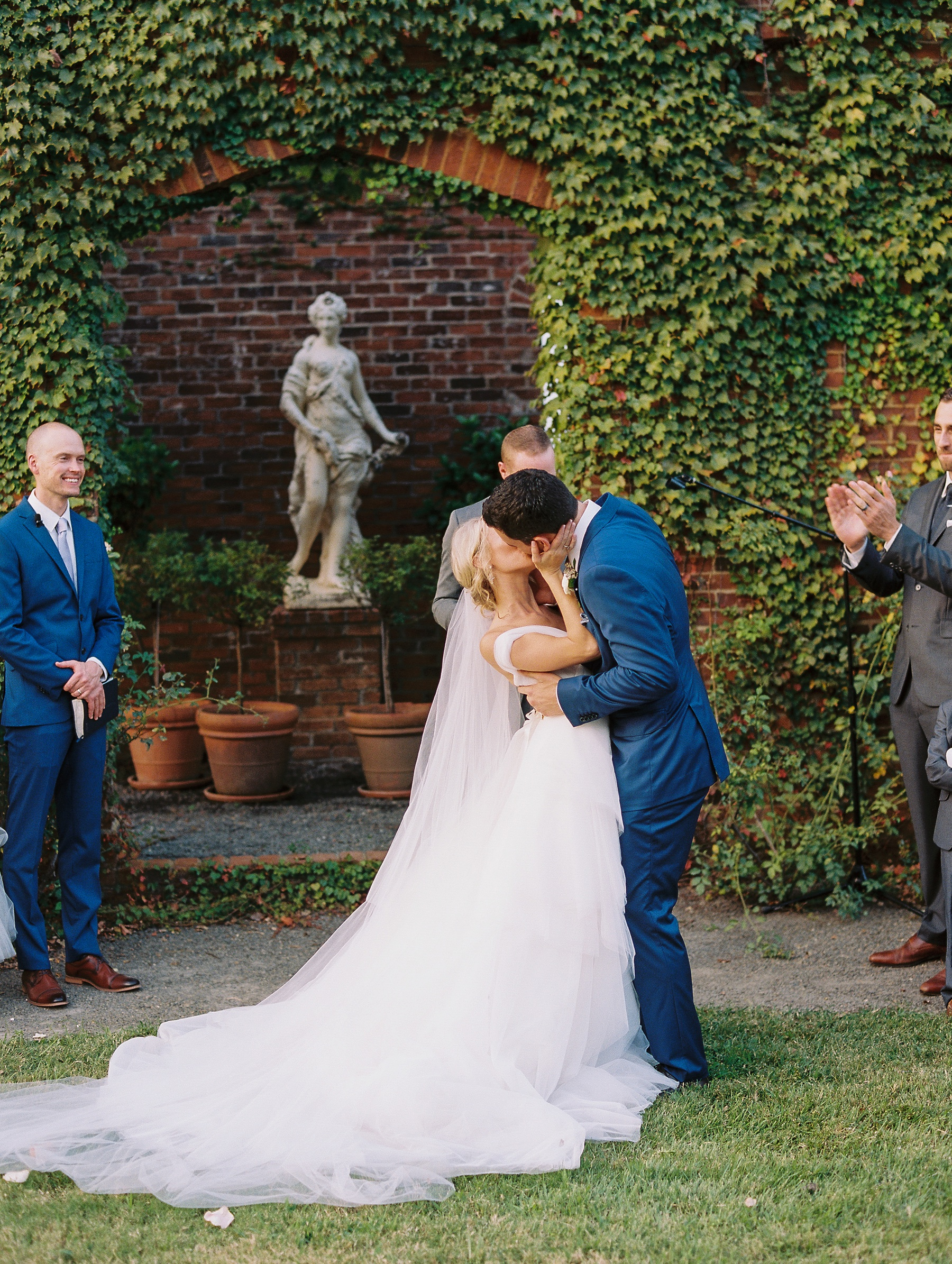 CMT Music City Jessica Mack and Andreas Plackis Wedding_1495.jpg