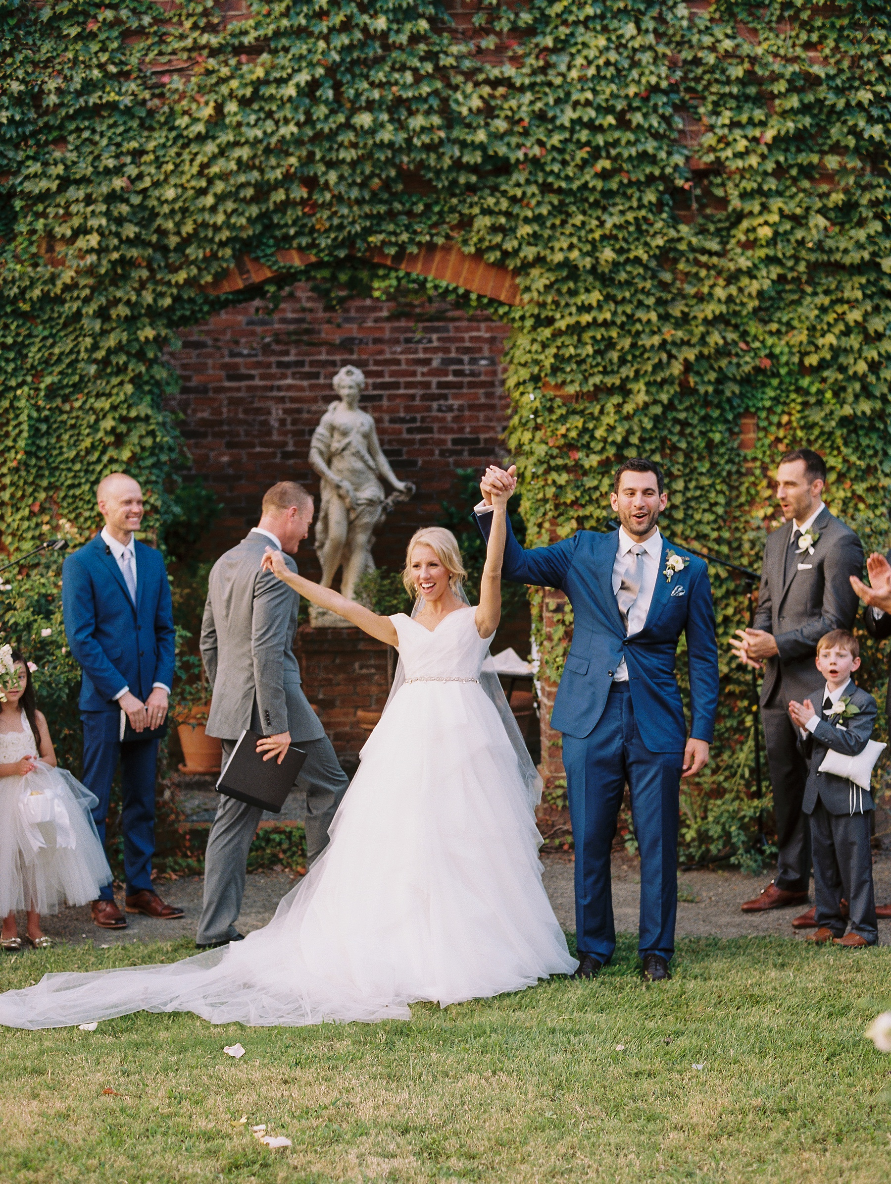 CMT Music City Jessica Mack and Andreas Plackis Wedding_1496.jpg