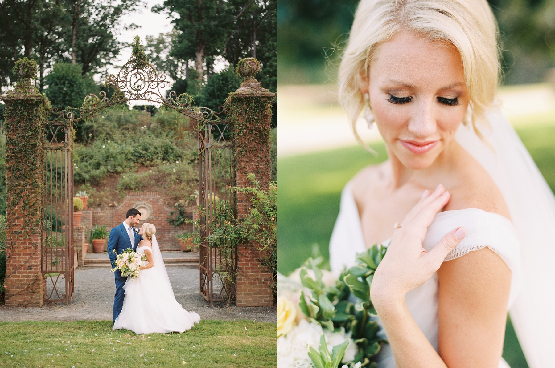 CMT Music City Jessica Mack and Andreas Plackis Wedding_1499.jpg
