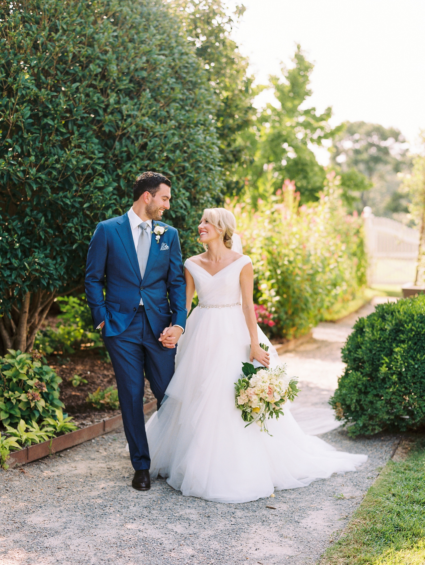 CMT Music City Jessica Mack and Andreas Plackis Wedding_1498.jpg