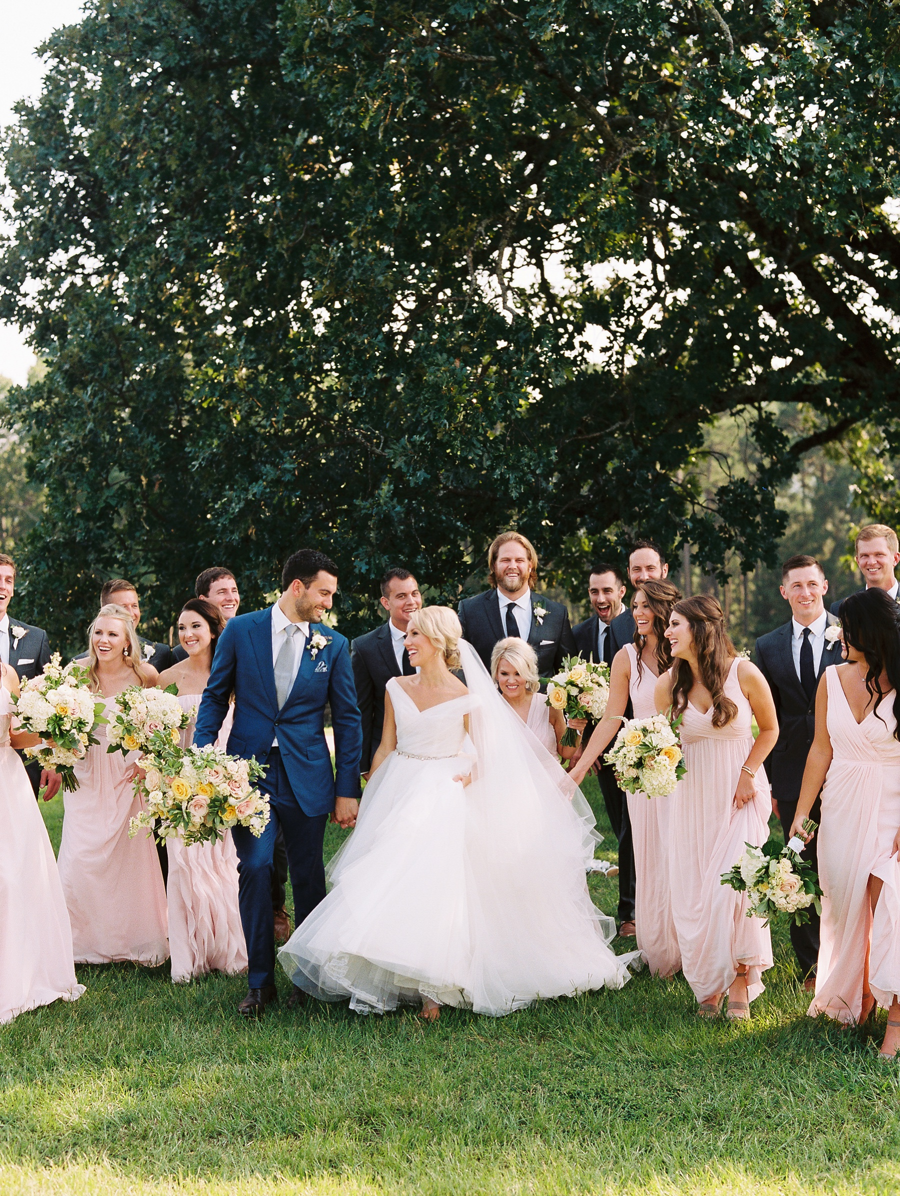 CMT Music City Jessica Mack and Andreas Plackis Wedding_1500.jpg