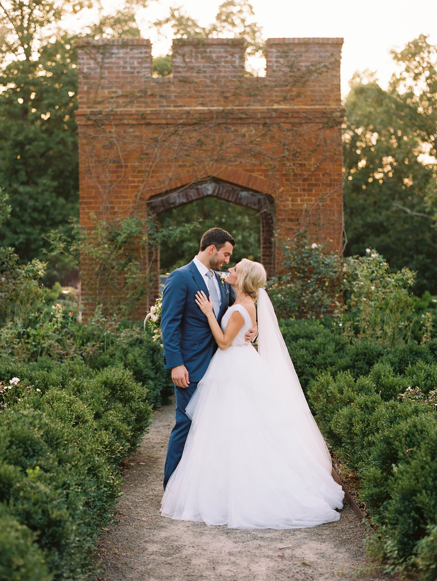 CMT Music City Jessica Mack and Andreas Plackis Wedding_1503.jpg