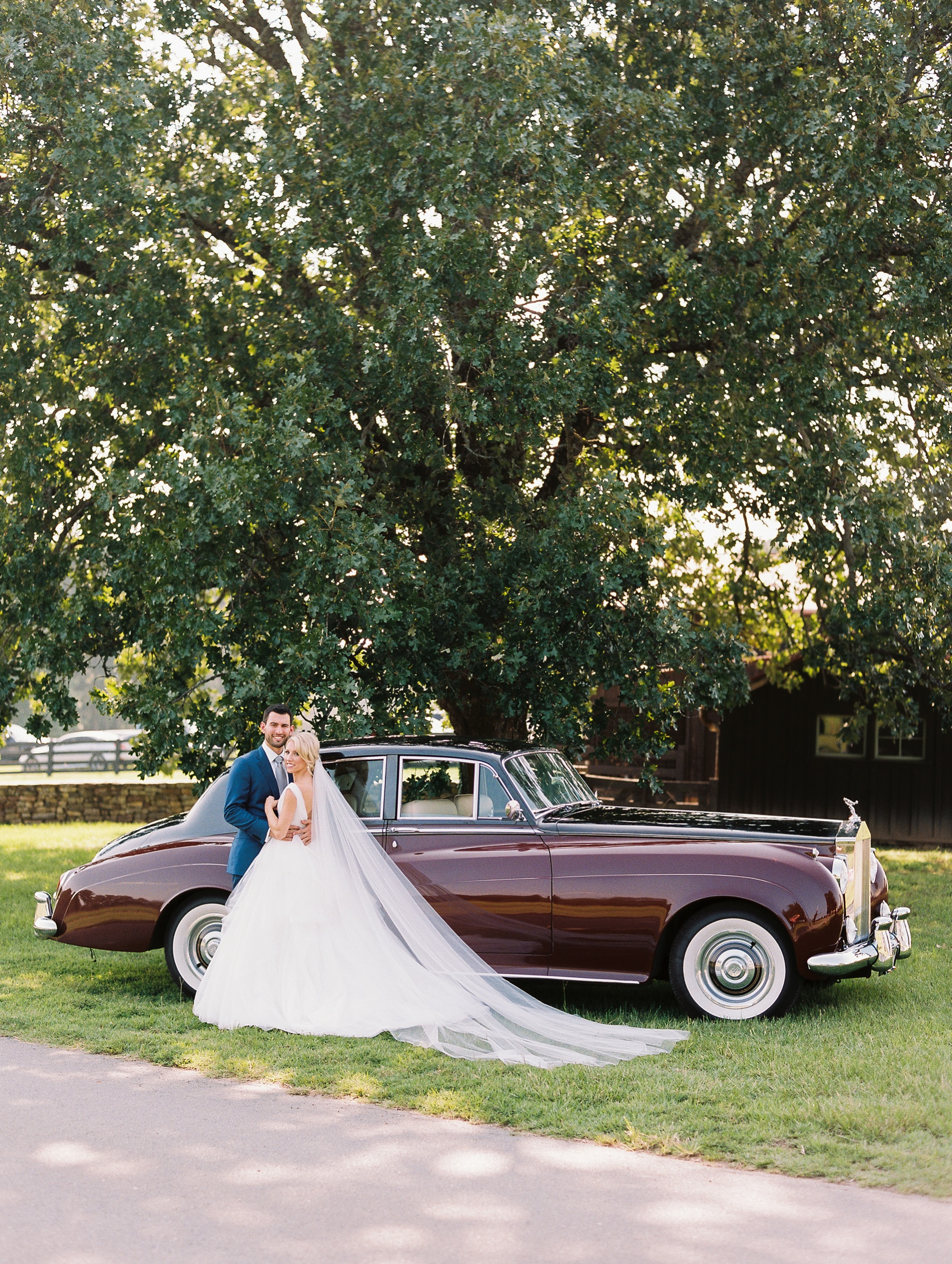 CMT Music City Jessica Mack and Andreas Plackis Wedding_1505.jpg