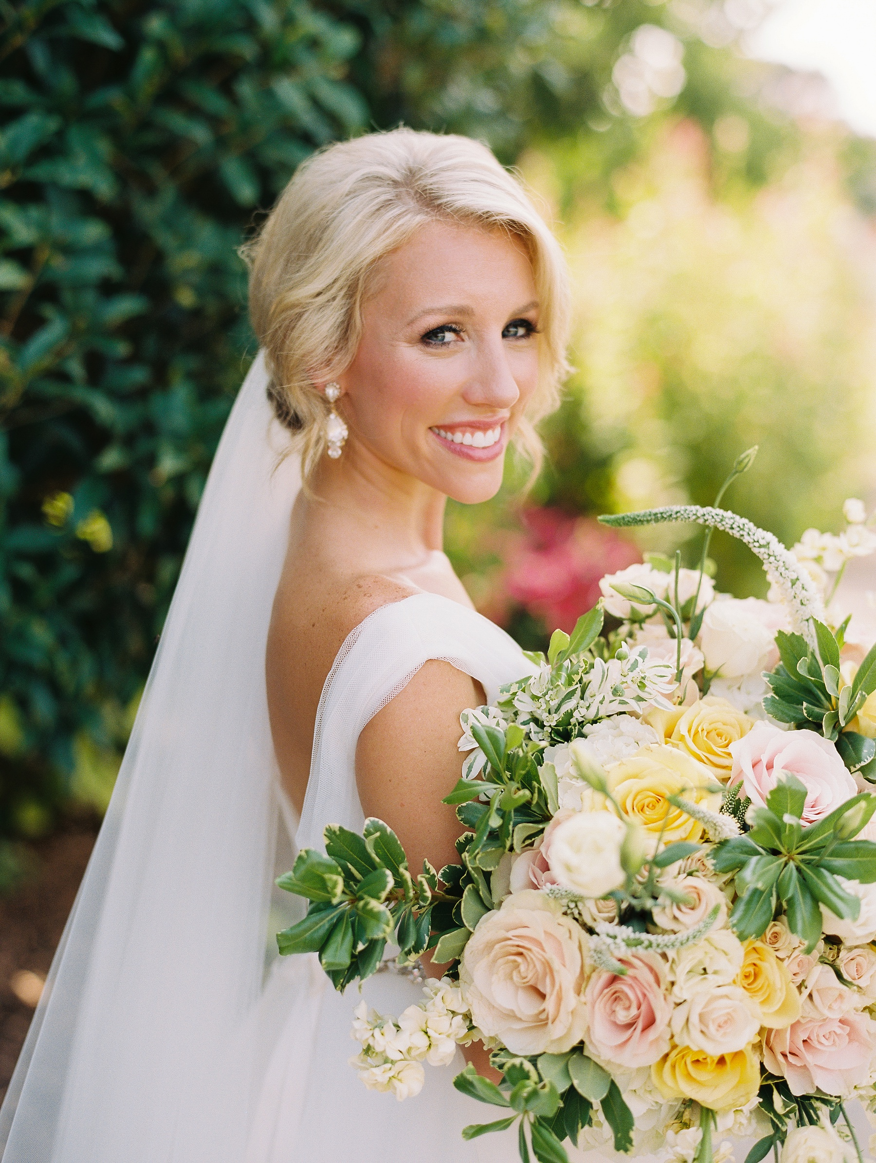 CMT Music City Jessica Mack and Andreas Plackis Wedding_1506.jpg