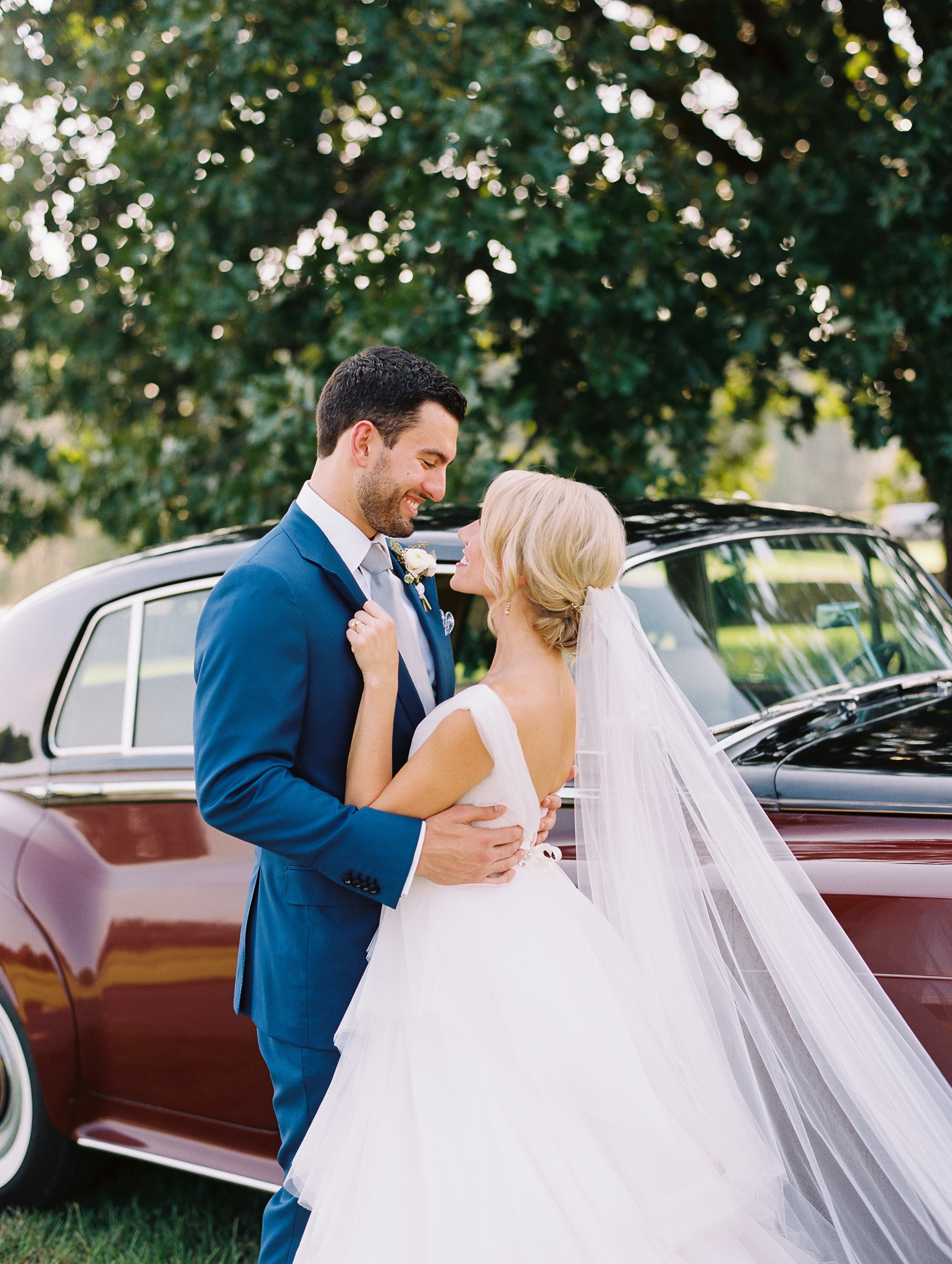 CMT Music City Jessica Mack and Andreas Plackis Wedding_1507.jpg