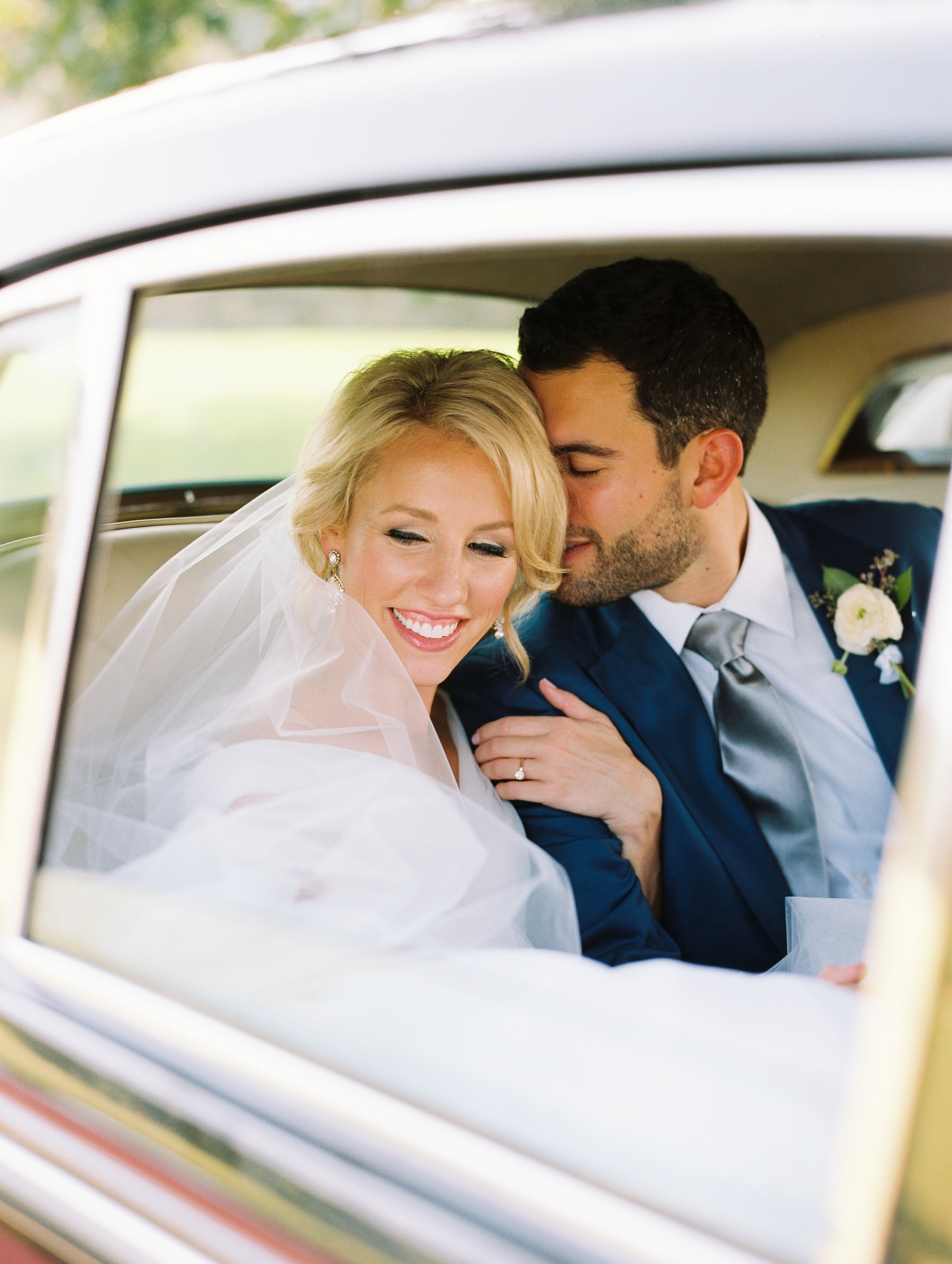 CMT Music City Jessica Mack and Andreas Plackis Wedding_1508.jpg