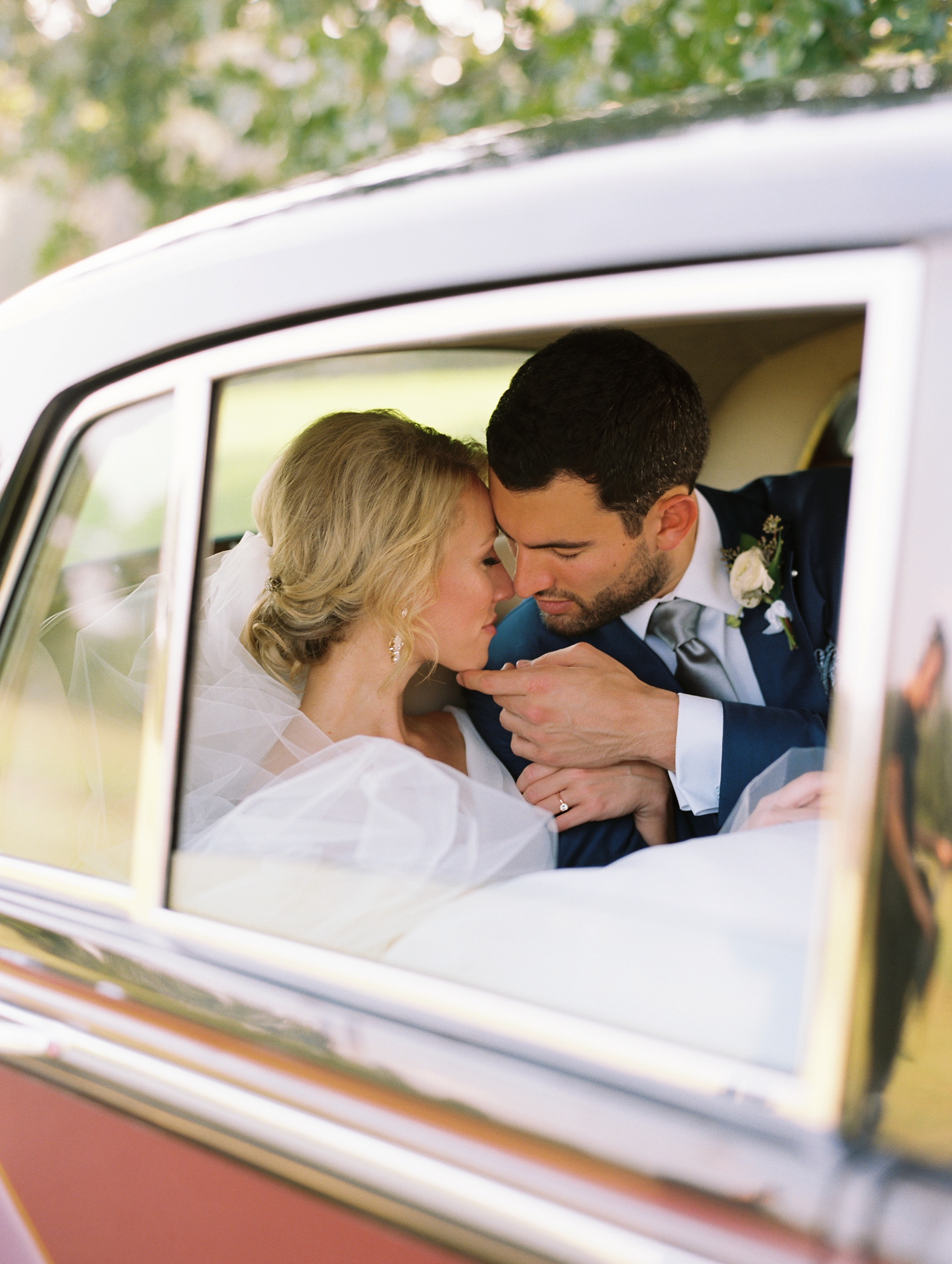 CMT Music City Jessica Mack and Andreas Plackis Wedding_1511.jpg