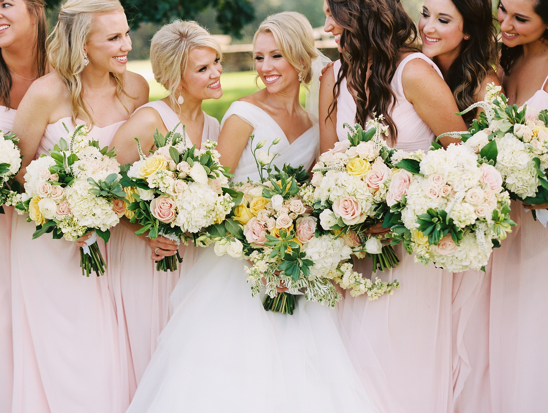 CMT Music City Jessica Mack and Andreas Plackis Wedding_1512.jpg
