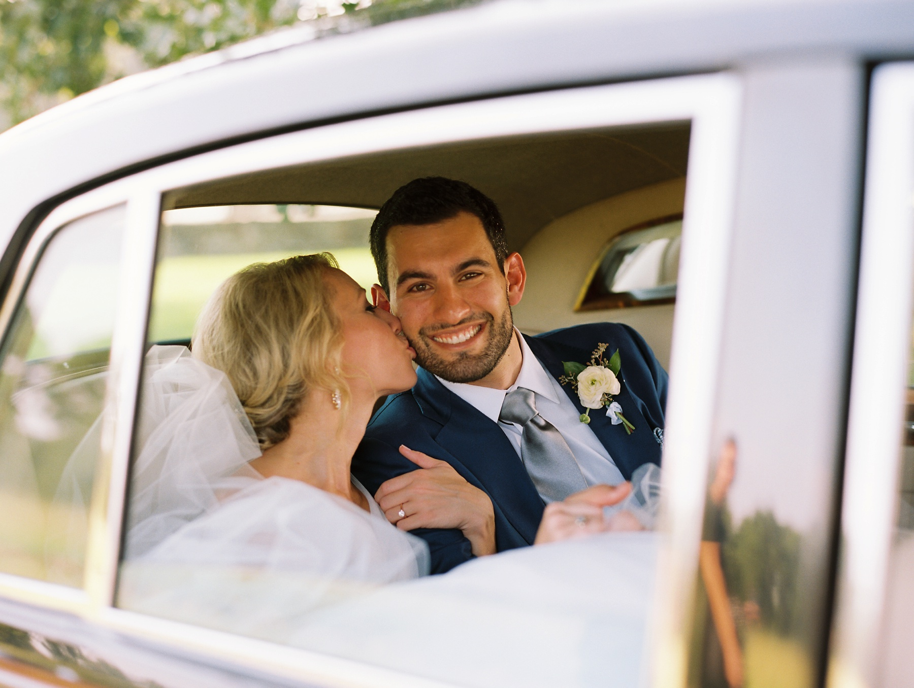 CMT Music City Jessica Mack and Andreas Plackis Wedding_1513.jpg