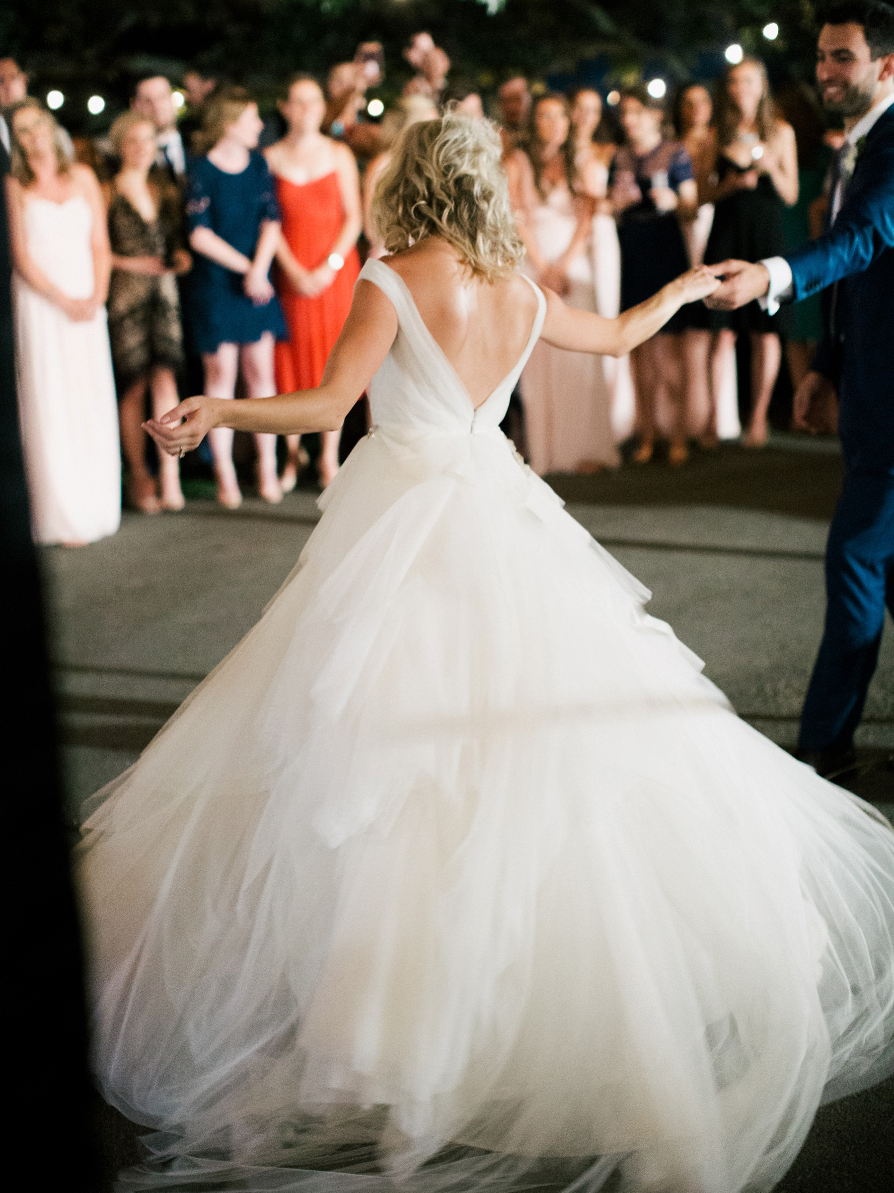 CMT Music City Jessica Mack and Andreas Plackis Wedding_1525.jpg