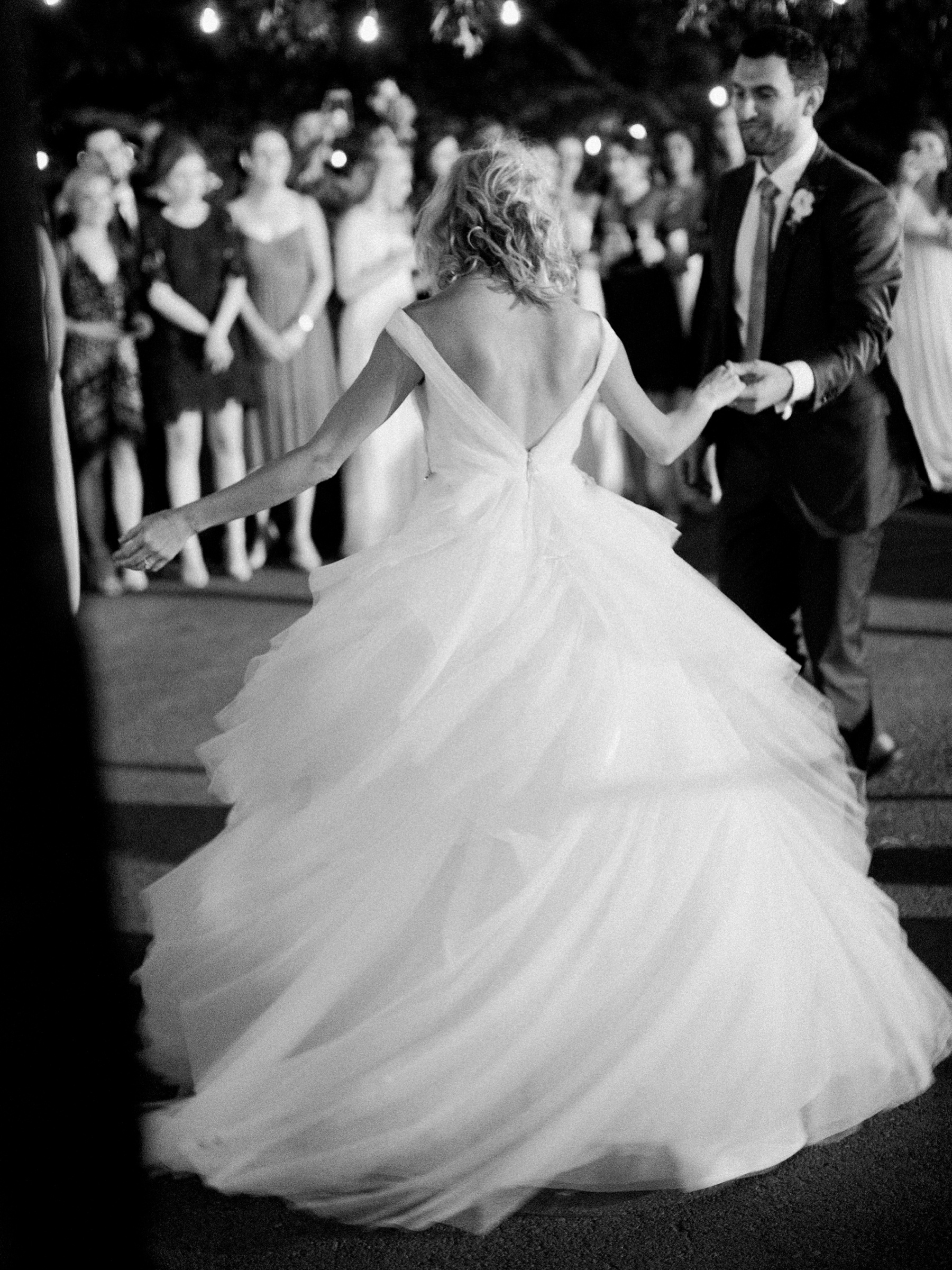 CMT Music City Jessica Mack and Andreas Plackis Wedding_1540.jpg