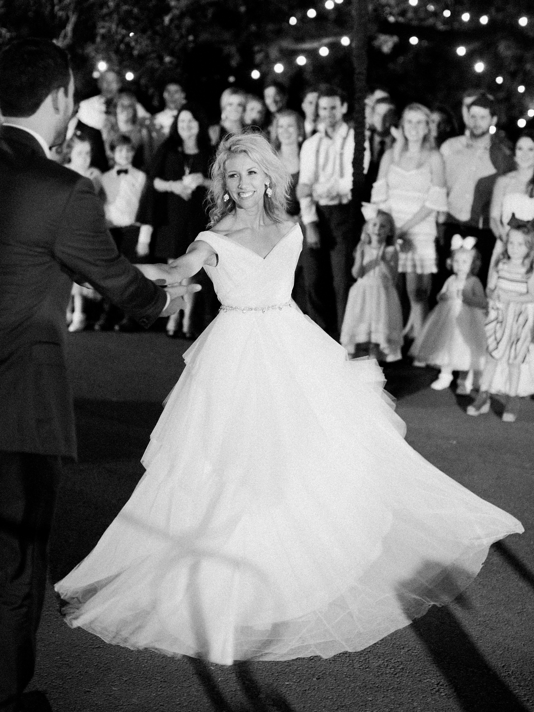 CMT Music City Jessica Mack and Andreas Plackis Wedding_1547.jpg