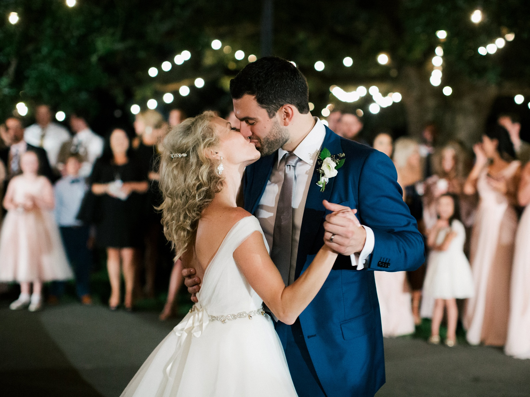 CMT Music City Jessica Mack and Andreas Plackis Wedding_1548.jpg