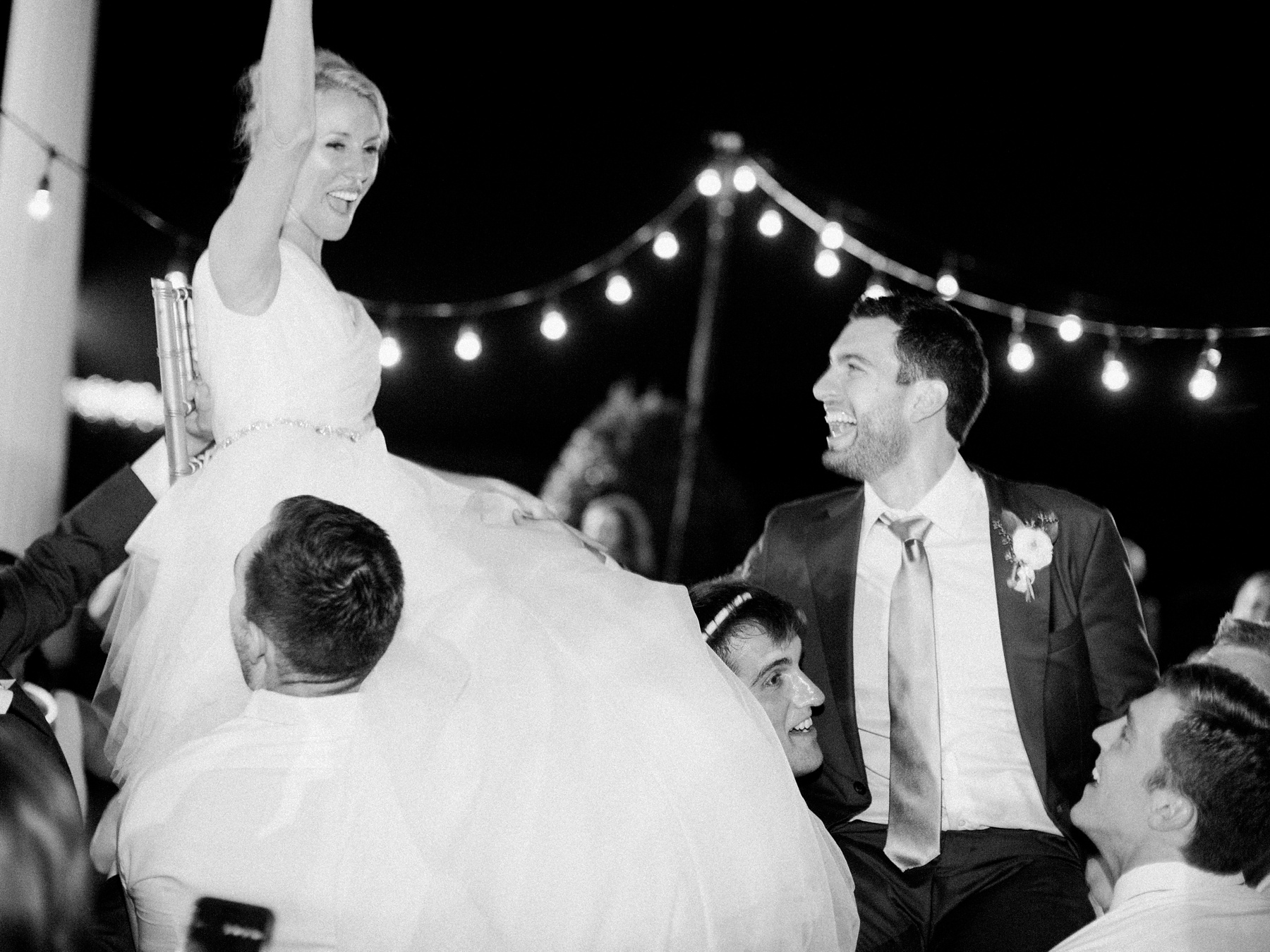 CMT Music City Jessica Mack and Andreas Plackis Wedding_1549.jpg