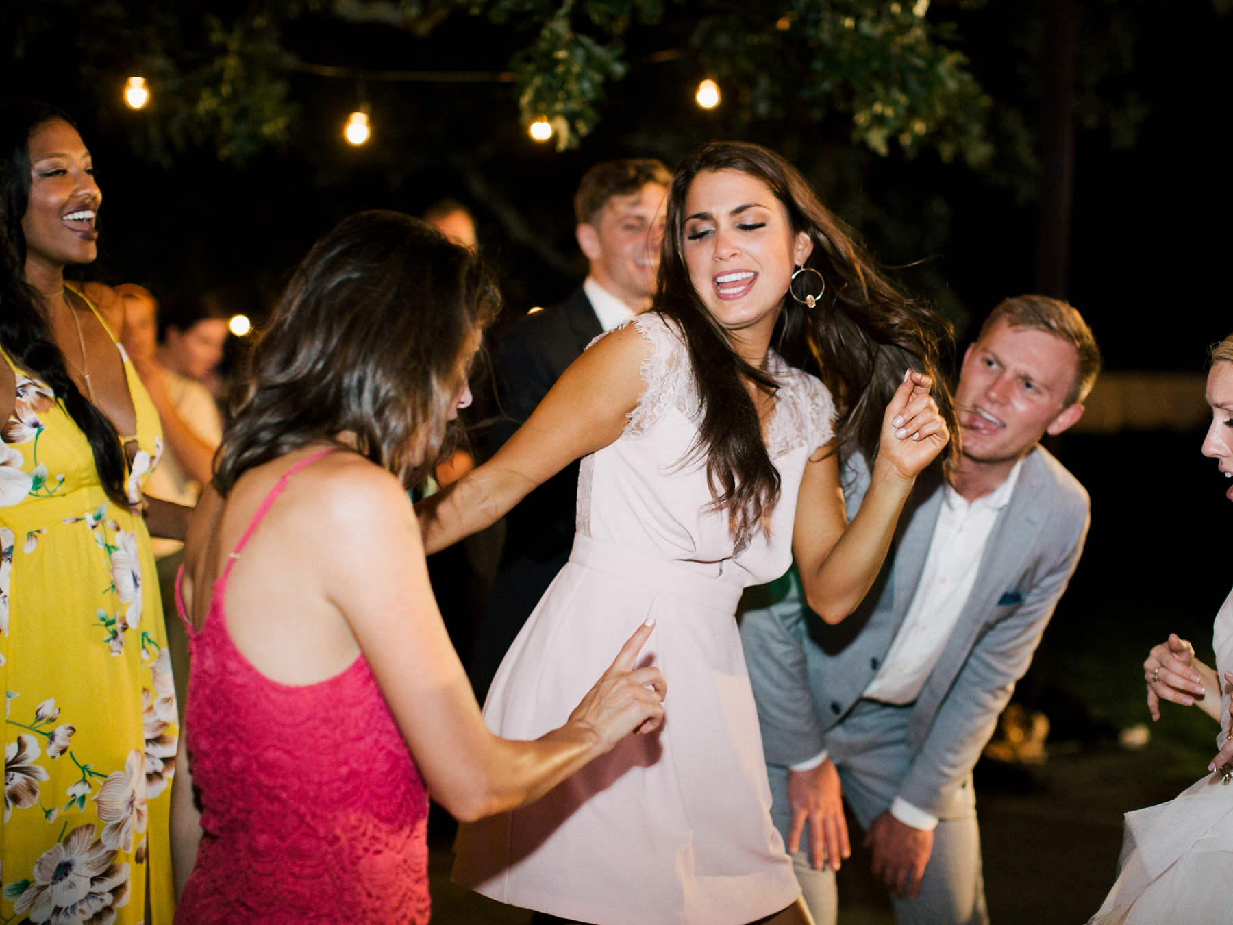 CMT Music City Jessica Mack and Andreas Plackis Wedding_1555.jpg