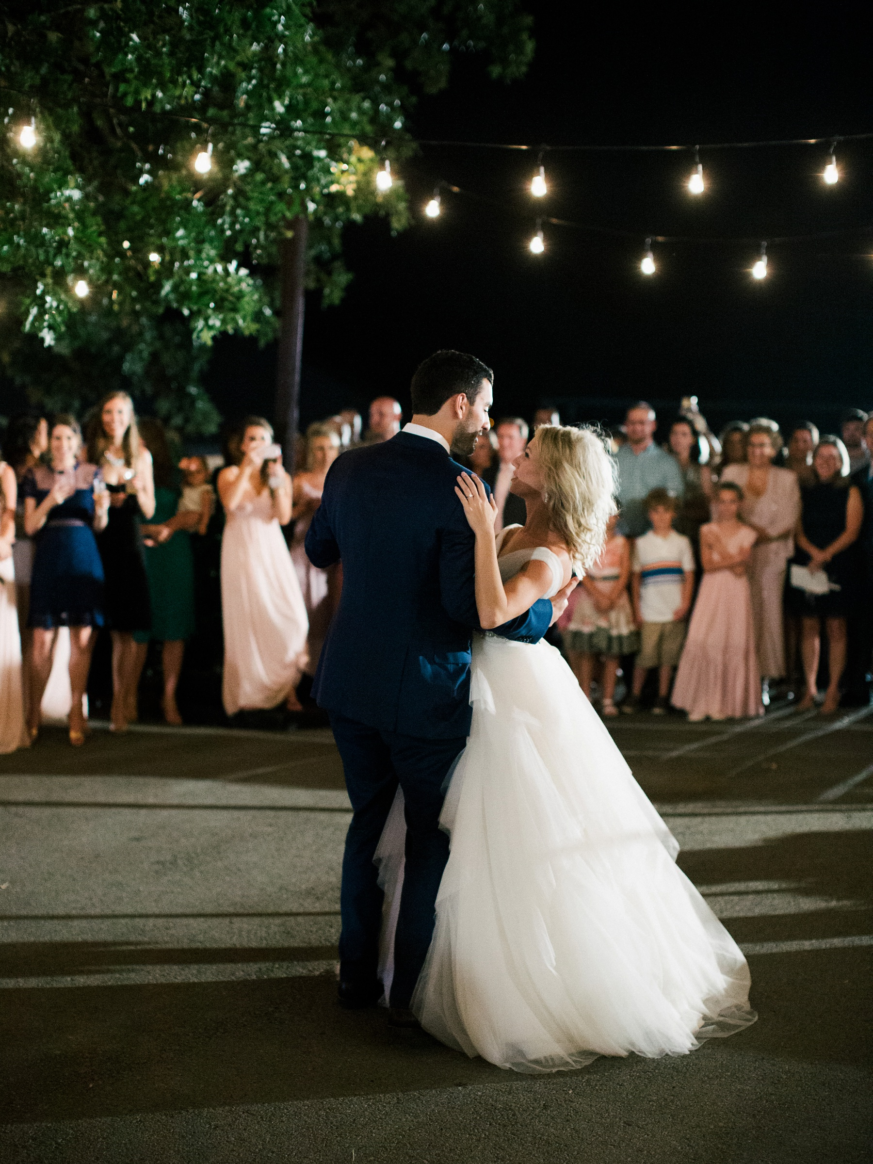 CMT Music City Jessica Mack and Andreas Plackis Wedding_1556.jpg