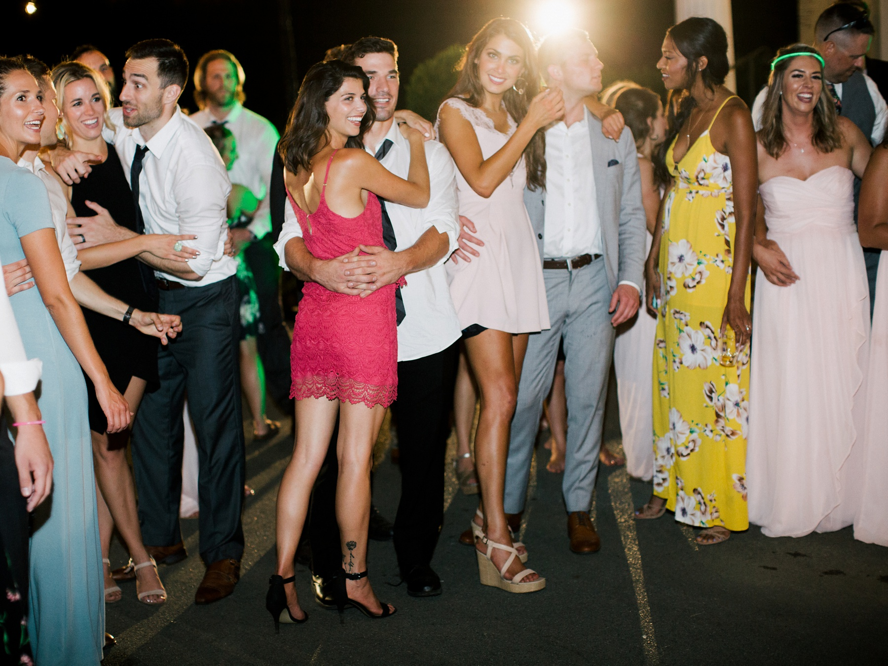CMT Music City Jessica Mack and Andreas Plackis Wedding_1558.jpg