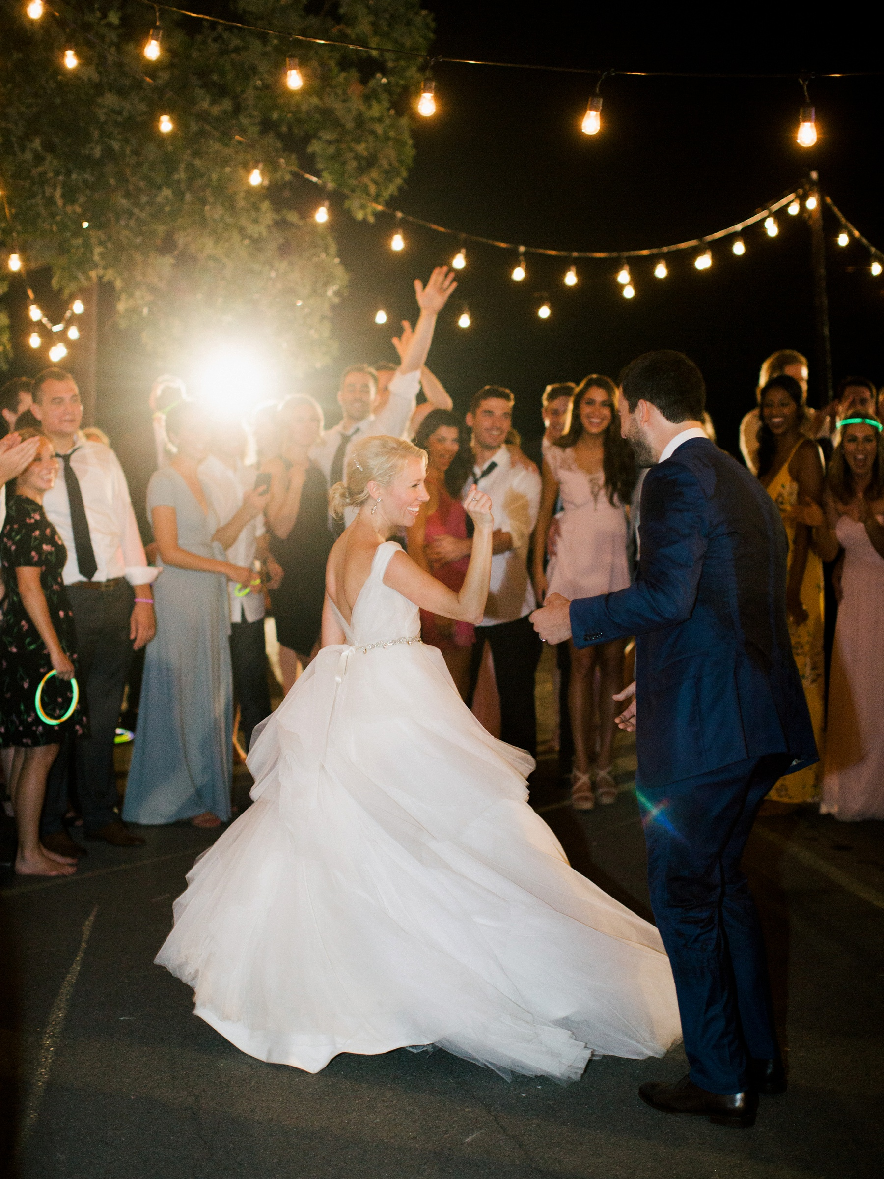 CMT Music City Jessica Mack and Andreas Plackis Wedding_1559.jpg