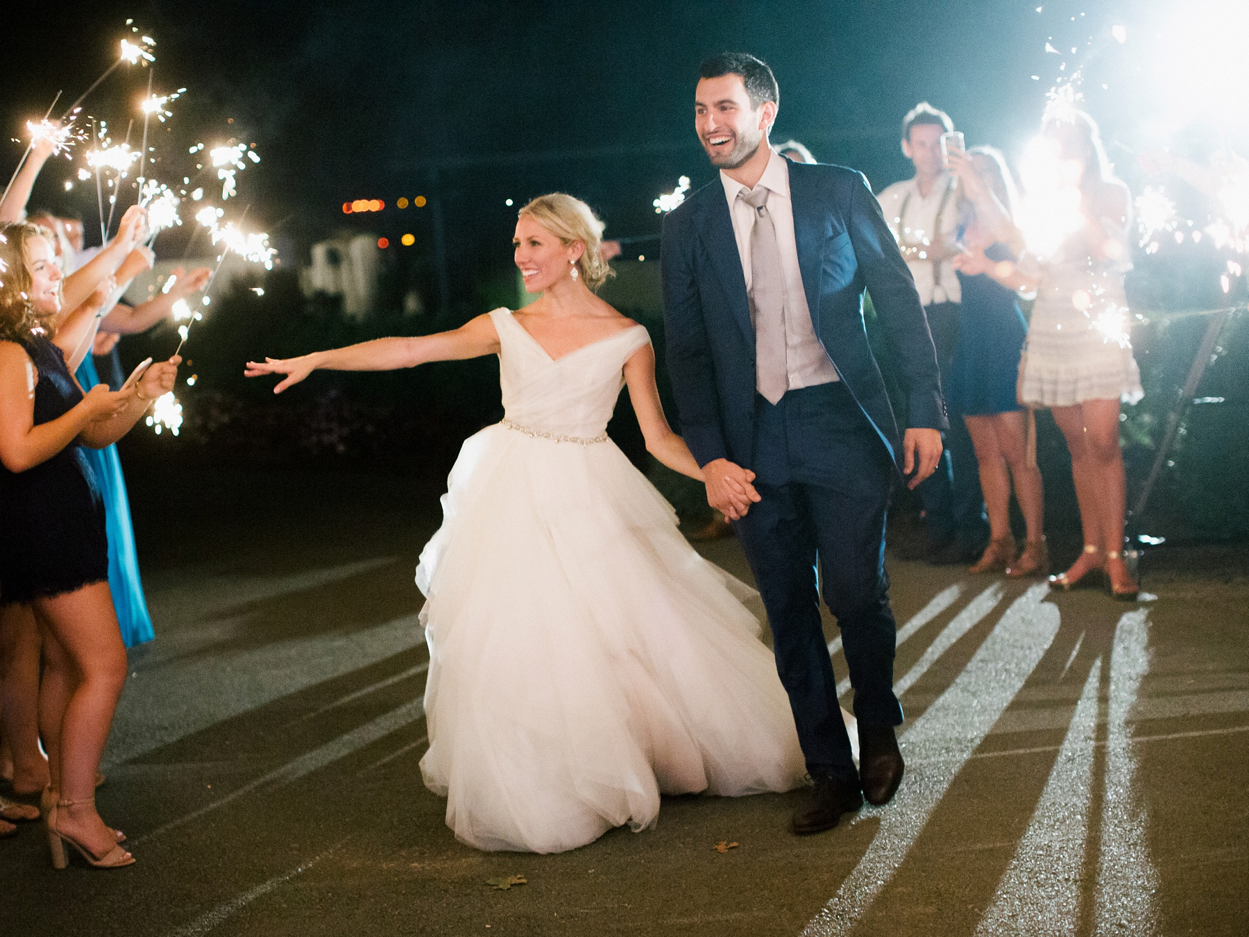 CMT Music City Jessica Mack and Andreas Plackis Wedding_1561.jpg
