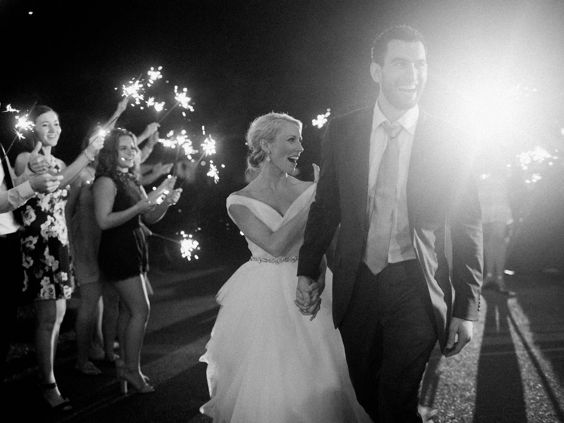 CMT Music City Jessica Mack and Andreas Plackis Wedding_1565.jpg