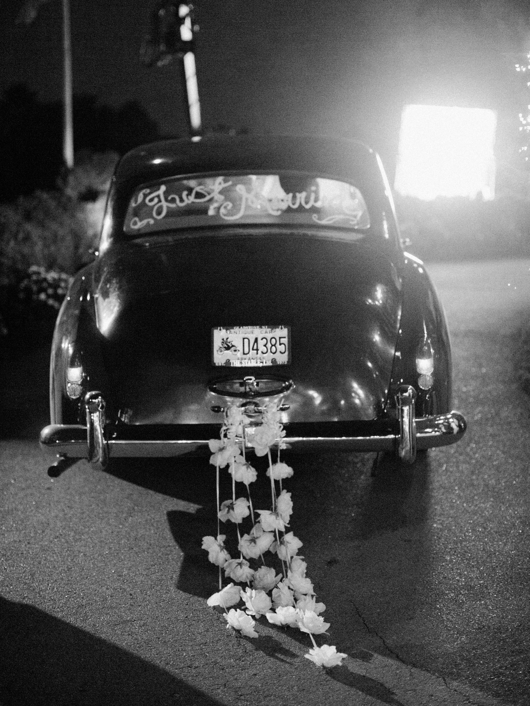 CMT Music City Jessica Mack and Andreas Plackis Wedding_1567.jpg