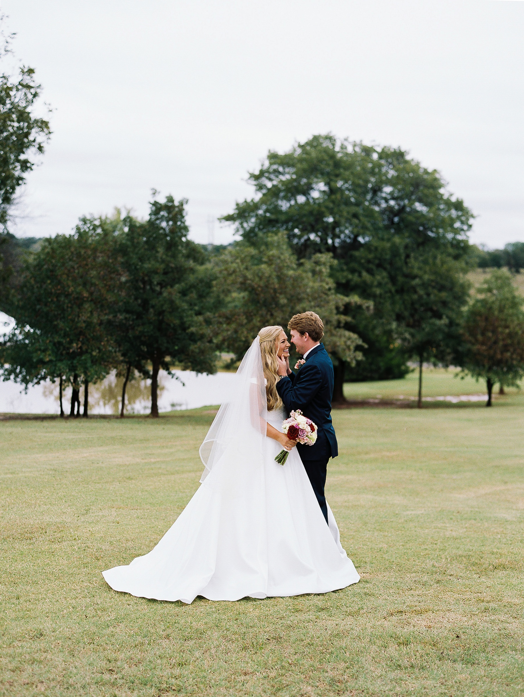 Oklahoma Wedding Photographer_0010.jpg