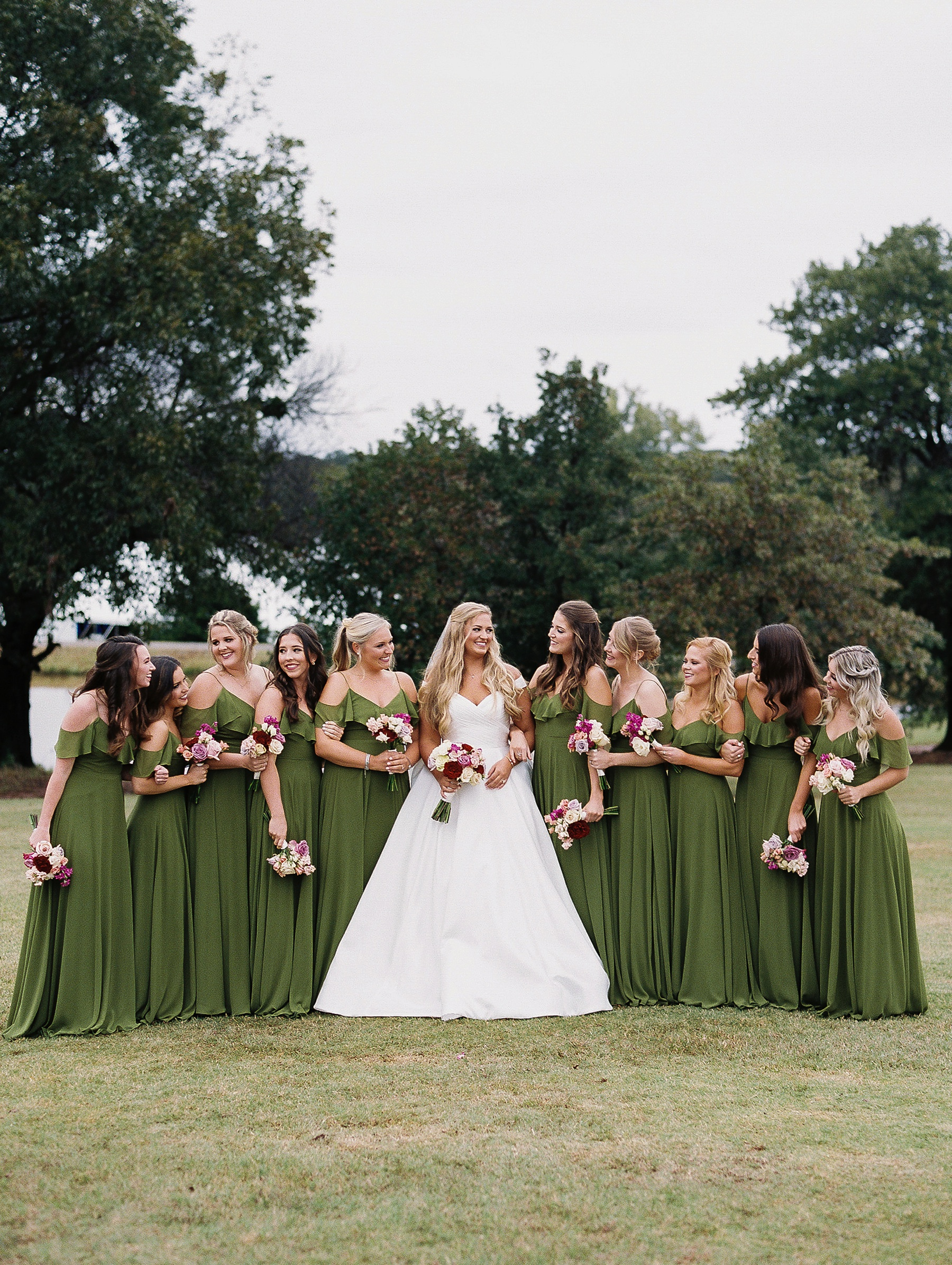 Oklahoma Wedding Photographer_0014.jpg
