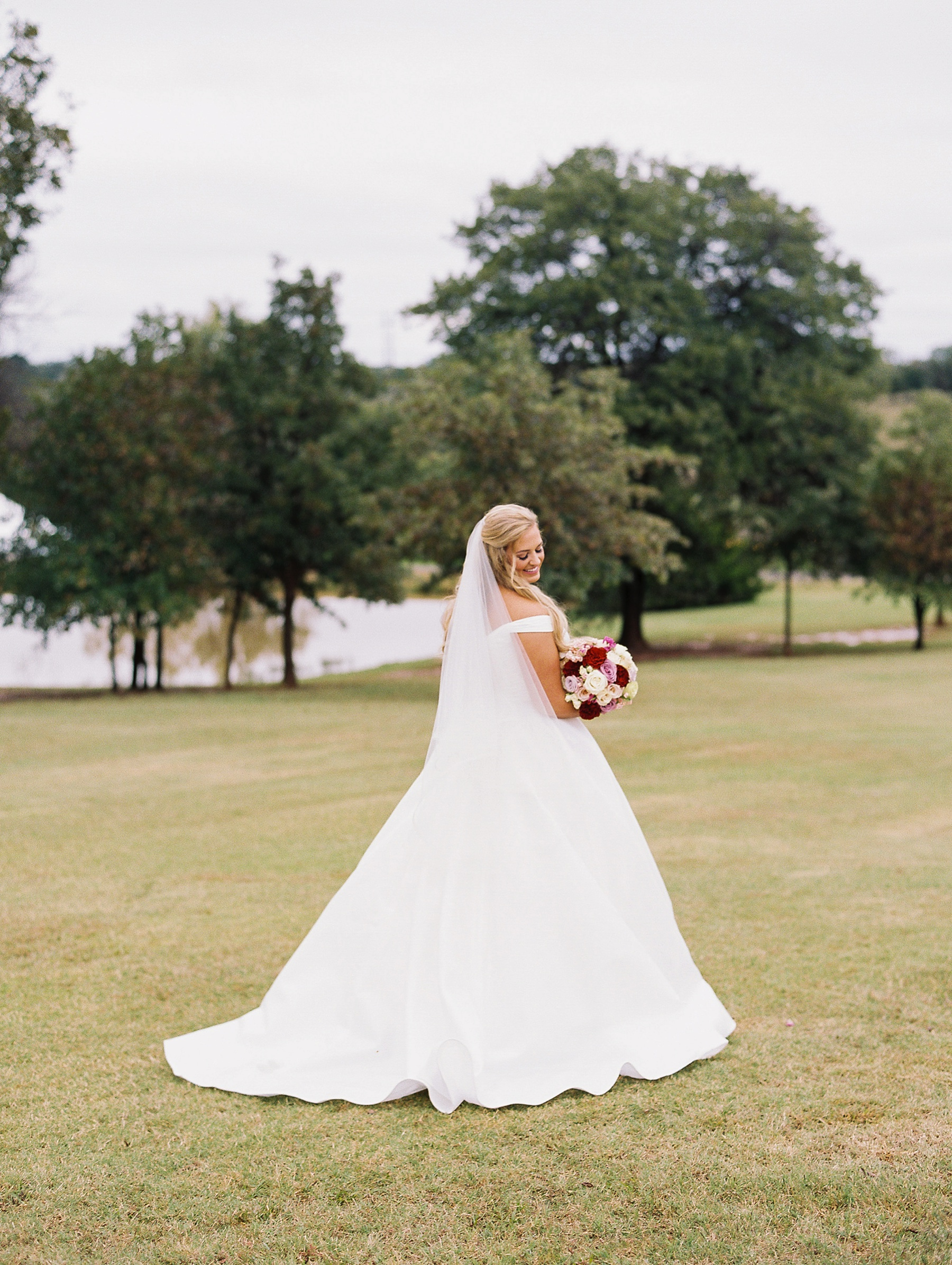 Oklahoma Wedding Photographer_0017.jpg