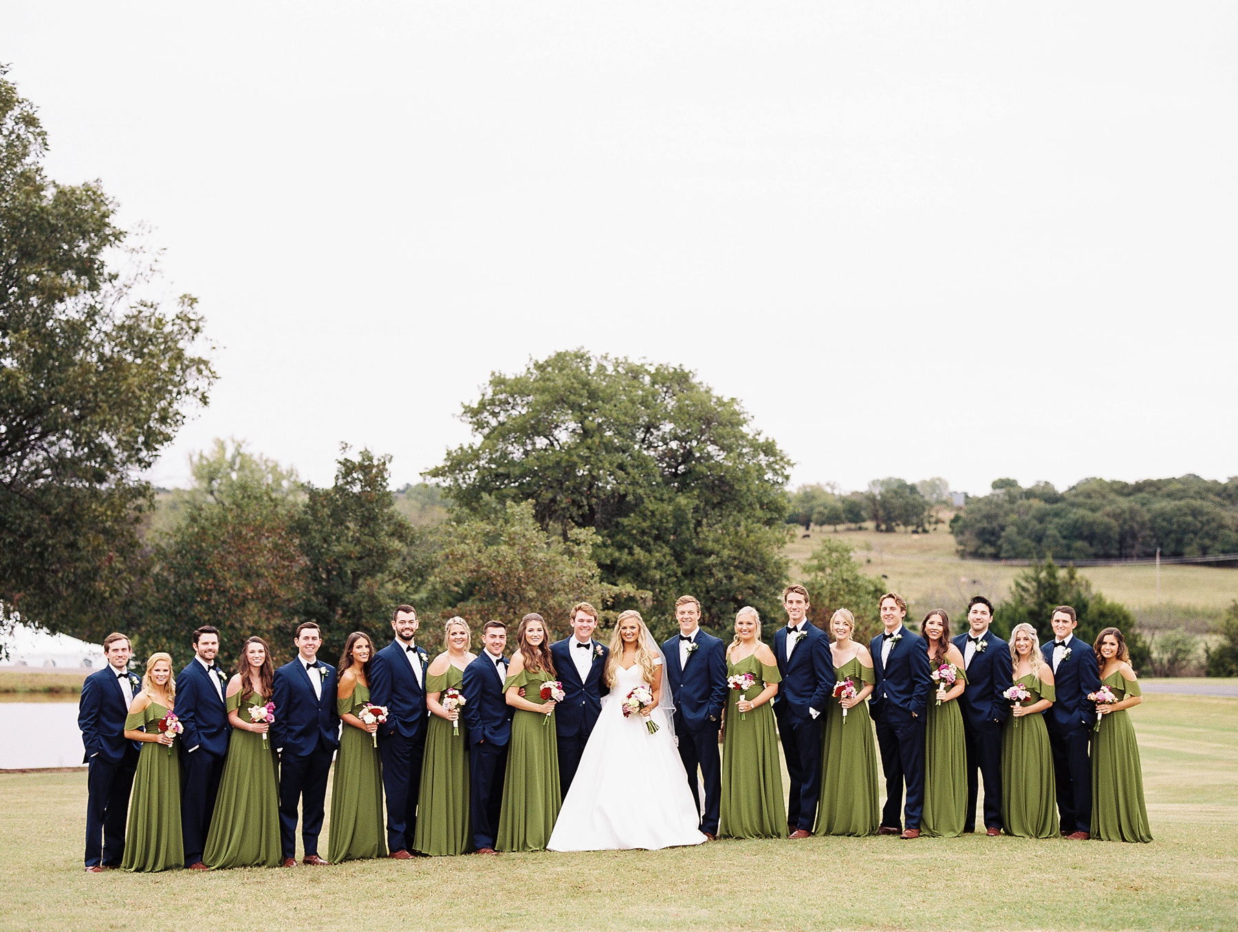 Oklahoma Wedding Photographer_0018.jpg