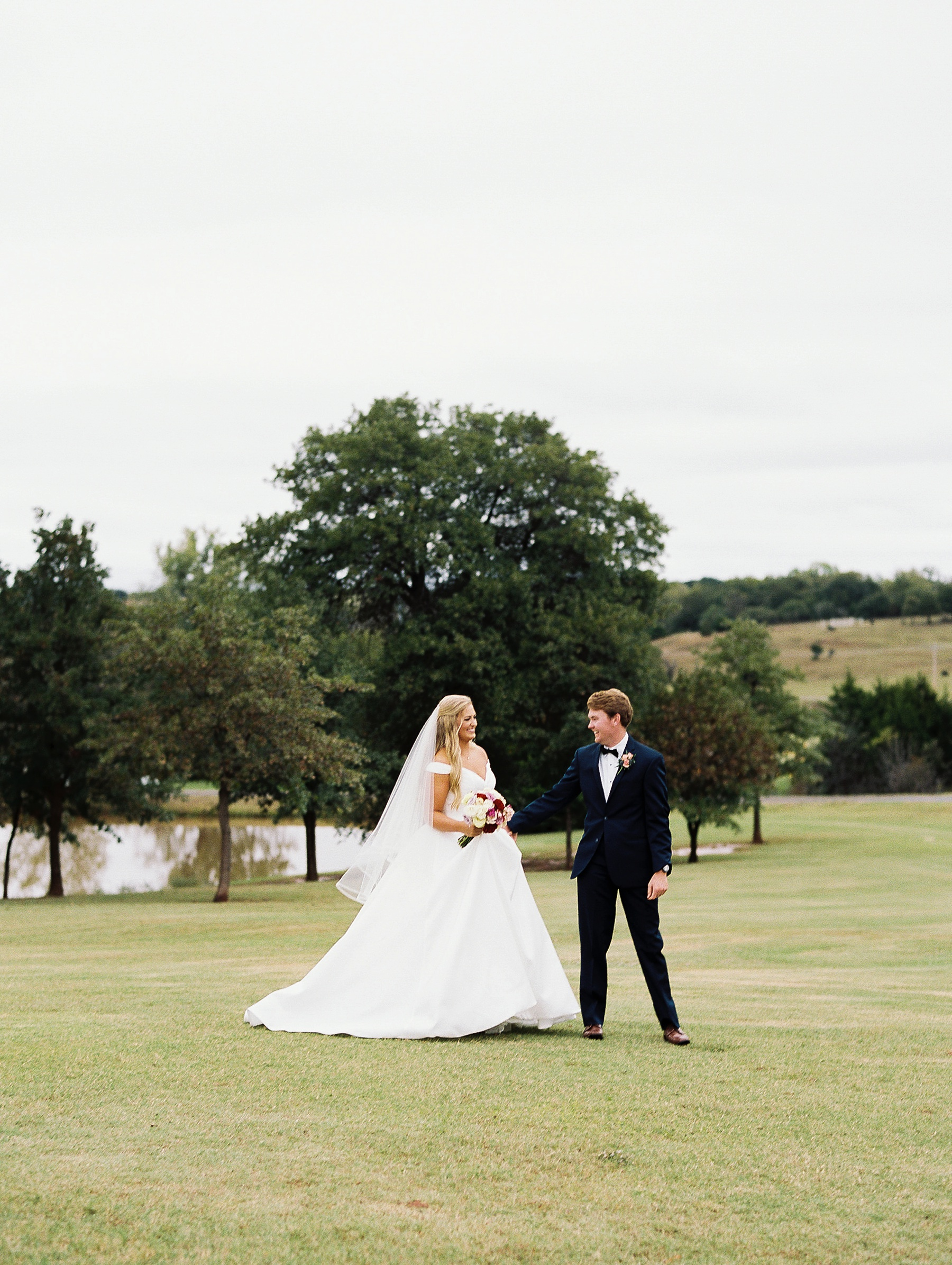 Oklahoma Wedding Photographer_0019.jpg